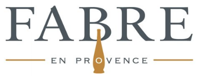 Fabre en Provence was created in 1920 by Henri Fabre Sr. in the village of Besse sur Issole. At that time the company was already selling wine from Provence and the best of France, hand selected from our ancestor. He quickly became the largest producer in the South of France.