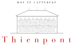 The    THIENPONT    name has been associated with the wine industry from manygenerations. These original merchants from Flanders own the Vieux Chateau Certan and Le Pin as well, two Crus among the most celebrated.On the magnificent soil, George    Thienpont    established ChateauPuygueraud in 1946. The Chateau is a 14th Century manor that dominates the area.