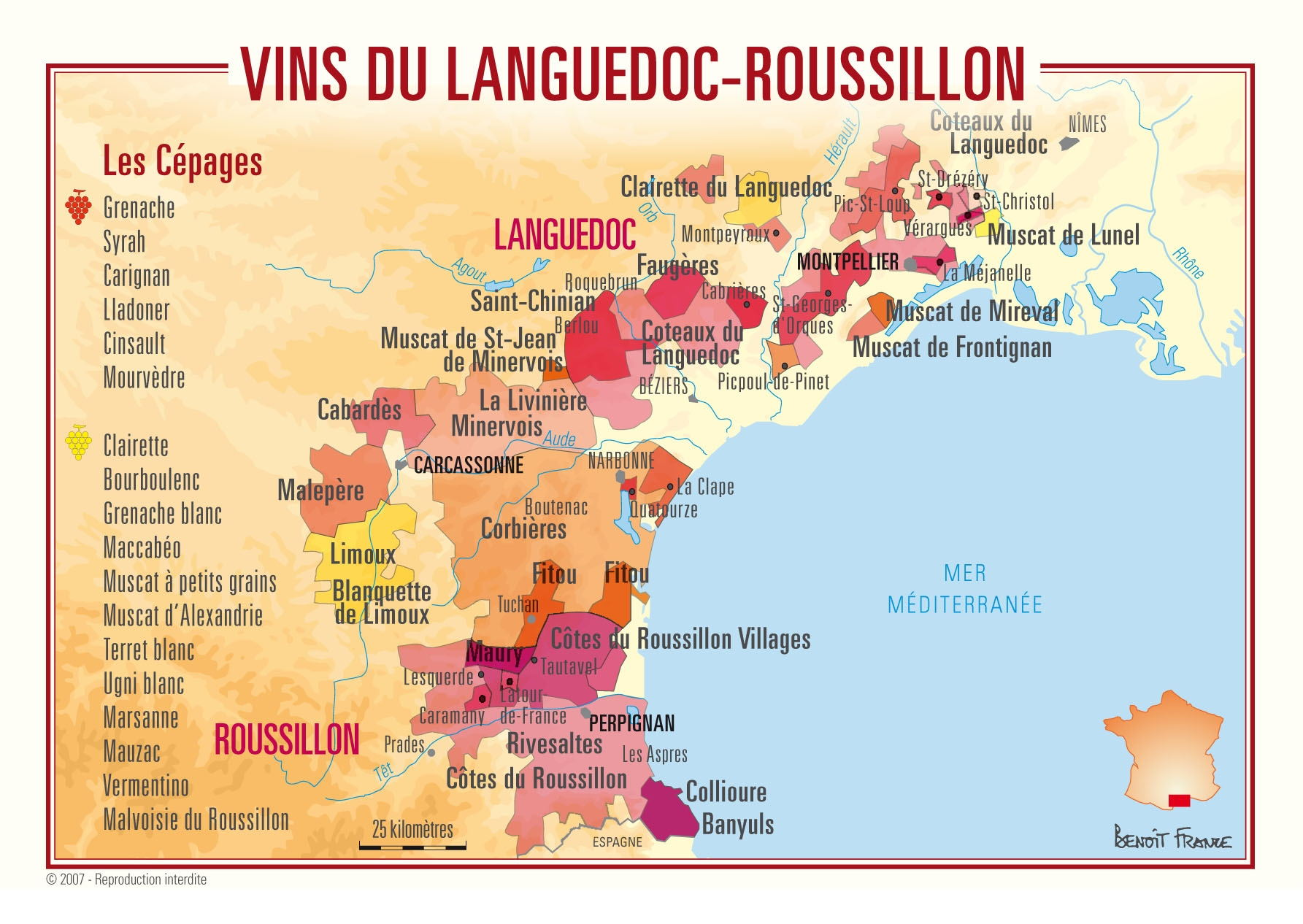 Languedoc-Rousillon-map-by-bentoit-france.jpg