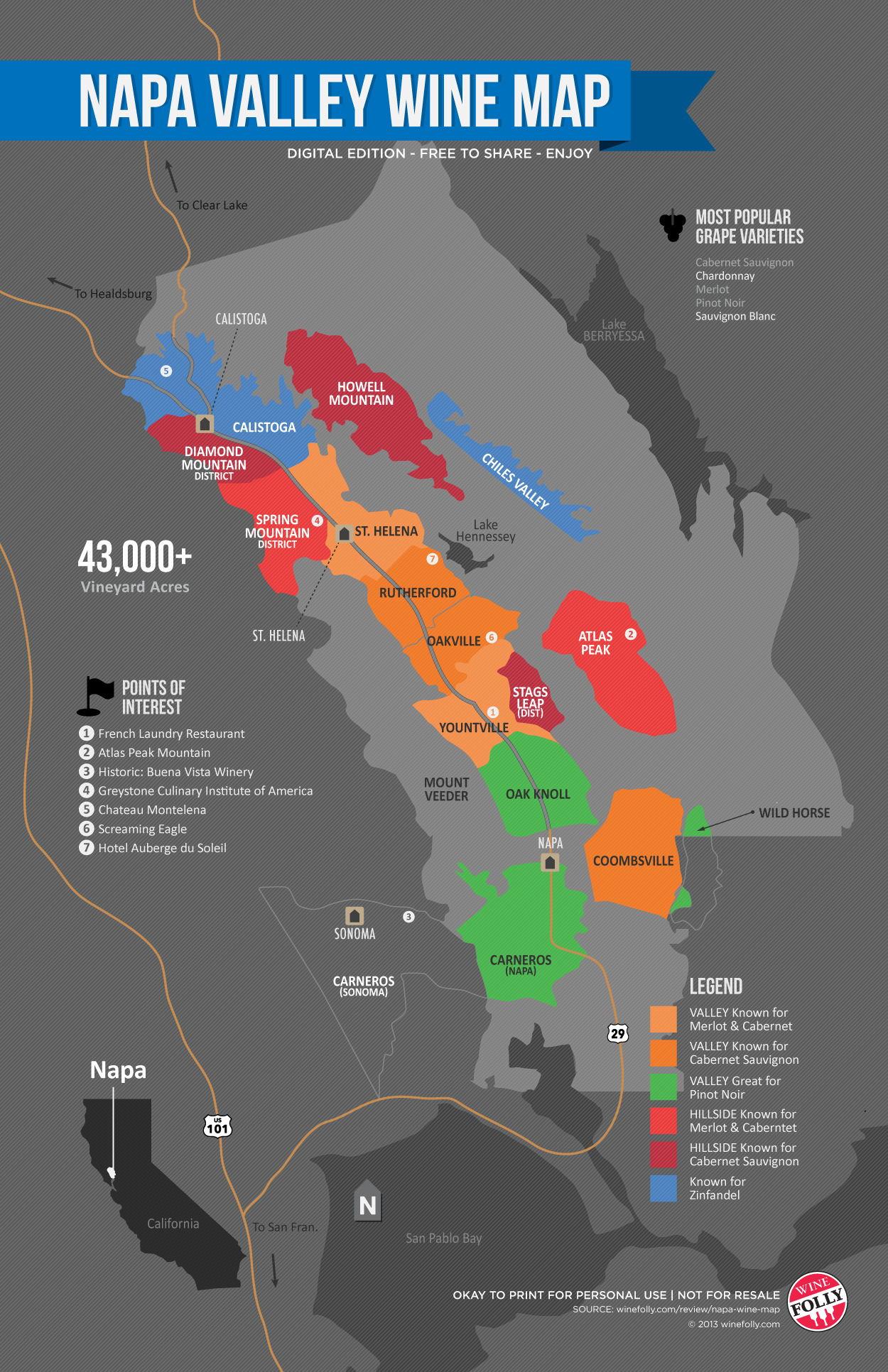 Napa-Wine-Map-wine-folly.jpg