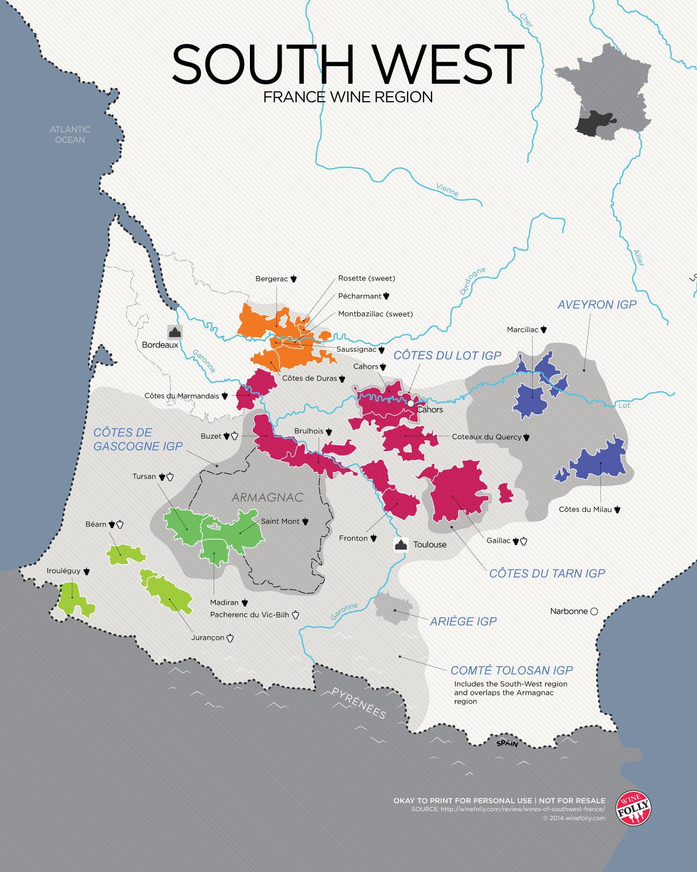 southwest-france-wine-map.jpg