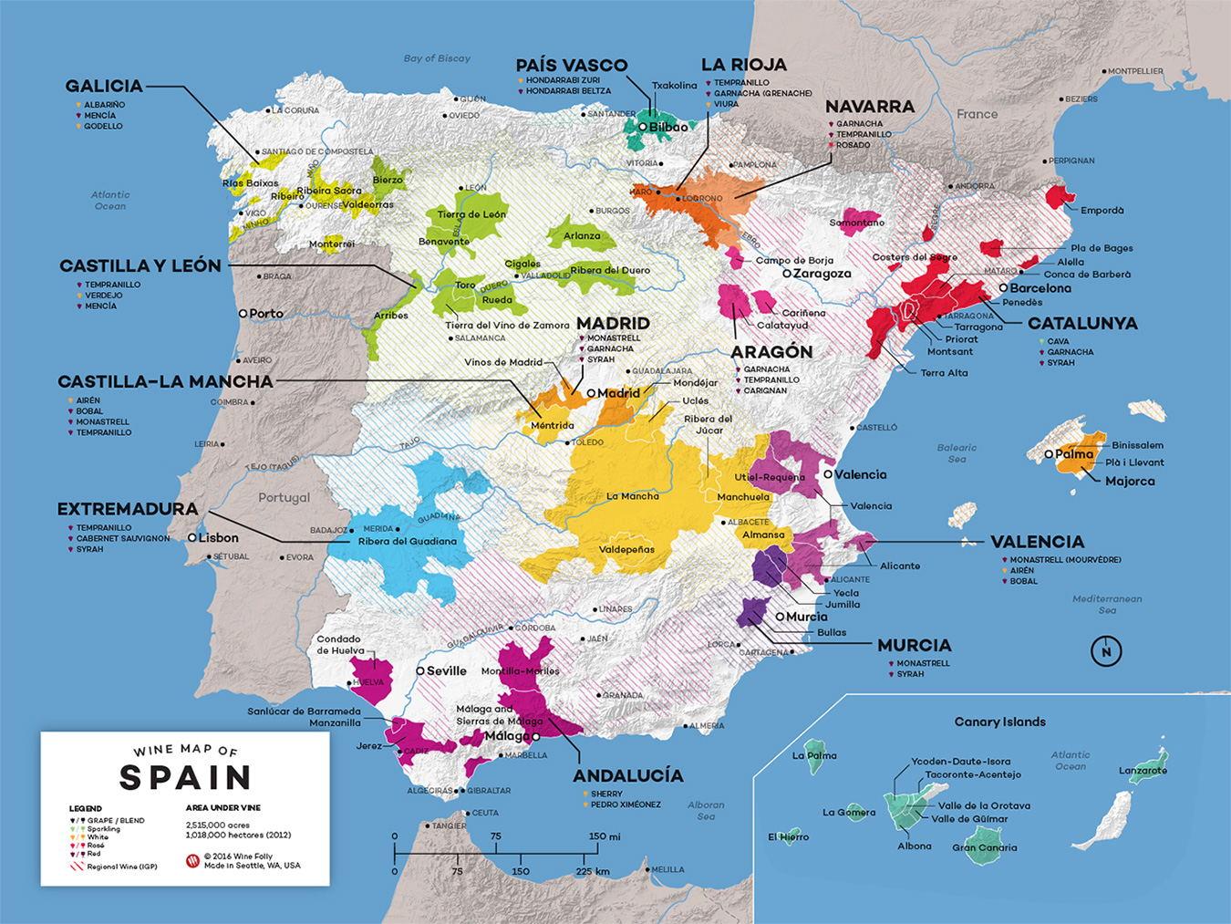 Spain-Wine-Map-2016-WineFolly.jpg