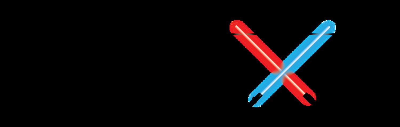Expo Galaxie Logo