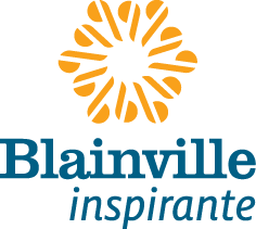 Ville de Blainville