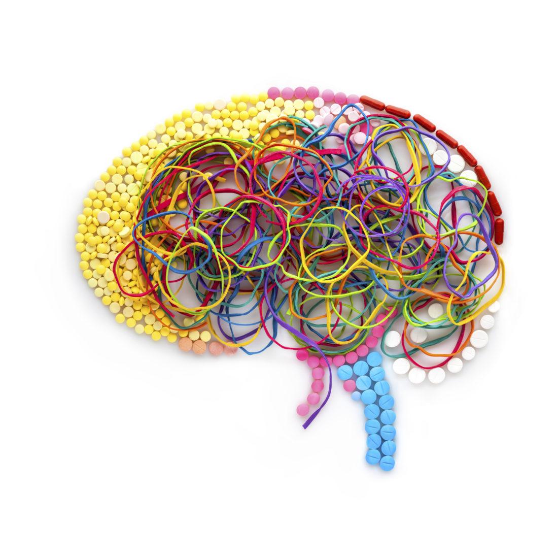 brain-pills-addiction-memory-mind-iStock_000066194687_Large-1-e1500997220509.jpeg