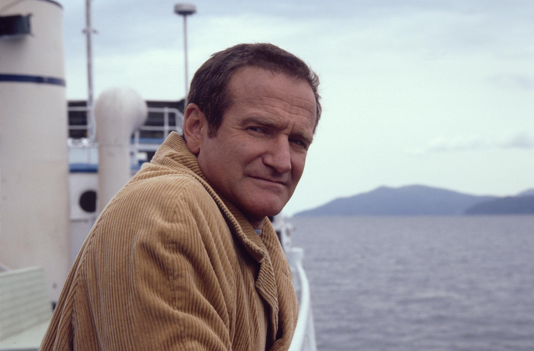 880727-robin-williams.jpg