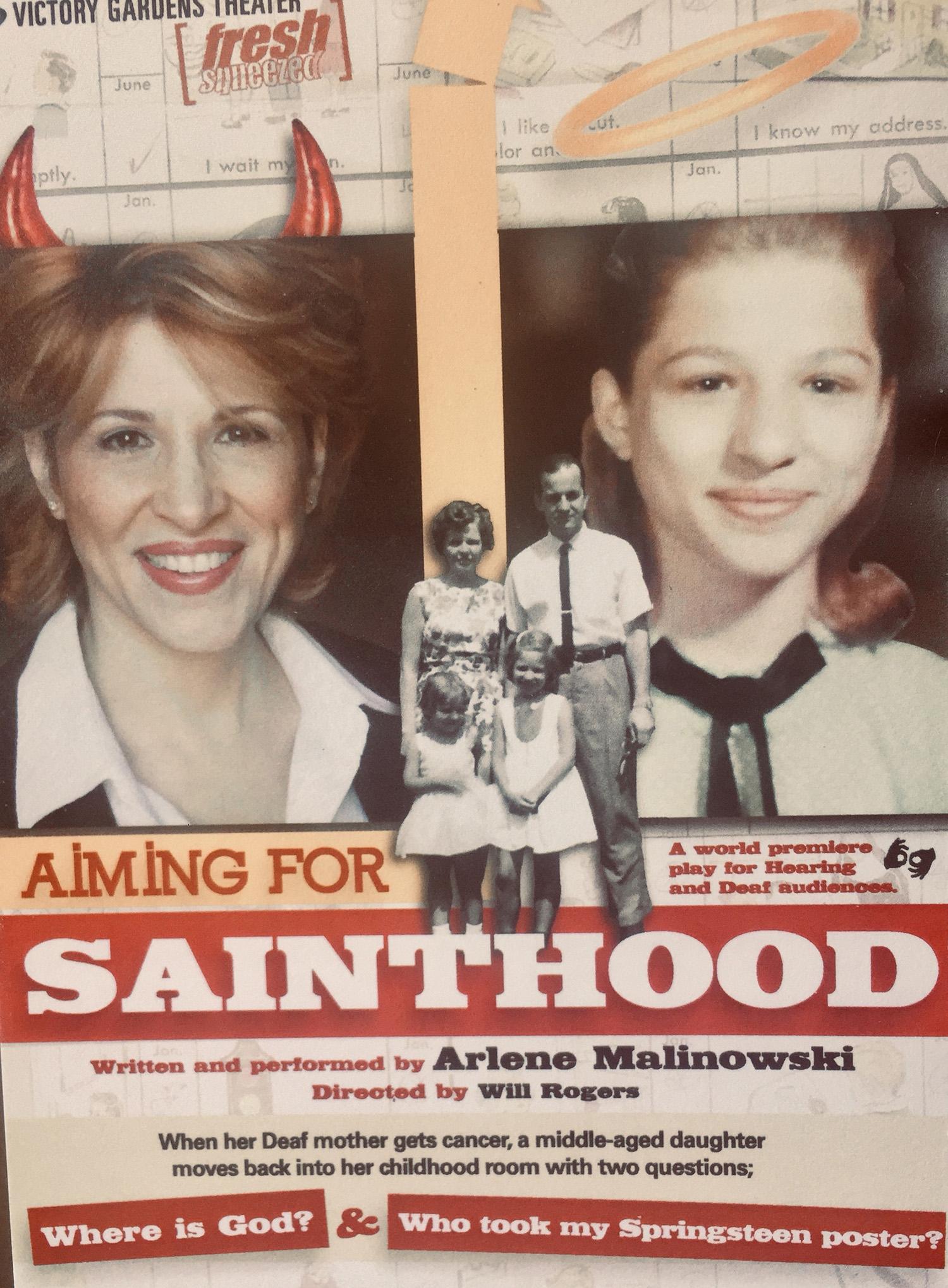 #3 Aiming For Sainthood-1500 wide.jpg
