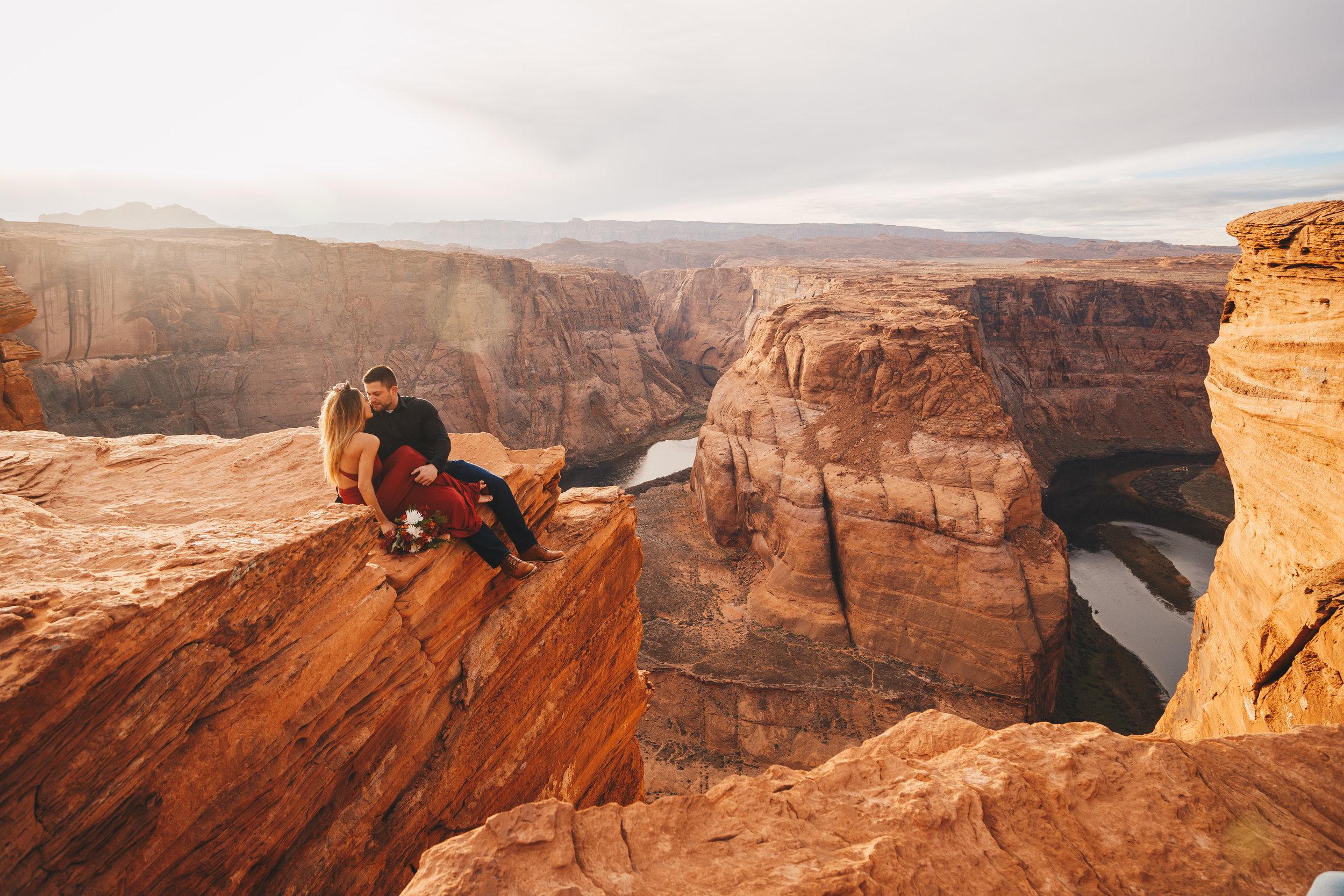 Waterhole Canyon-6.jpg