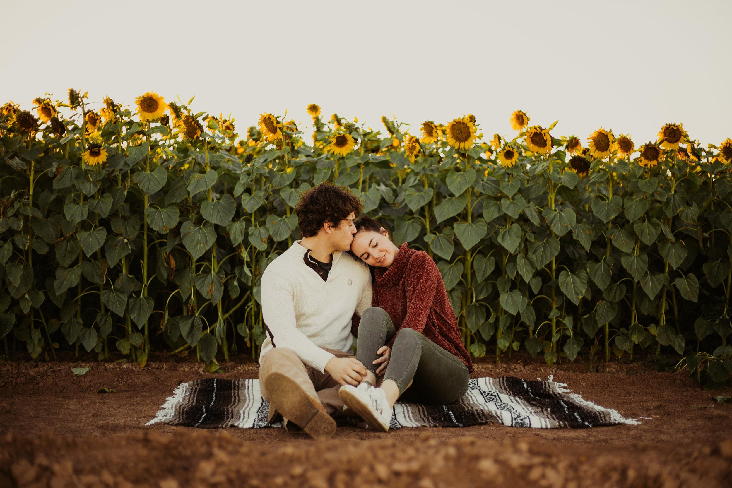 Jenna + Brett Sunflowers-18.jpg