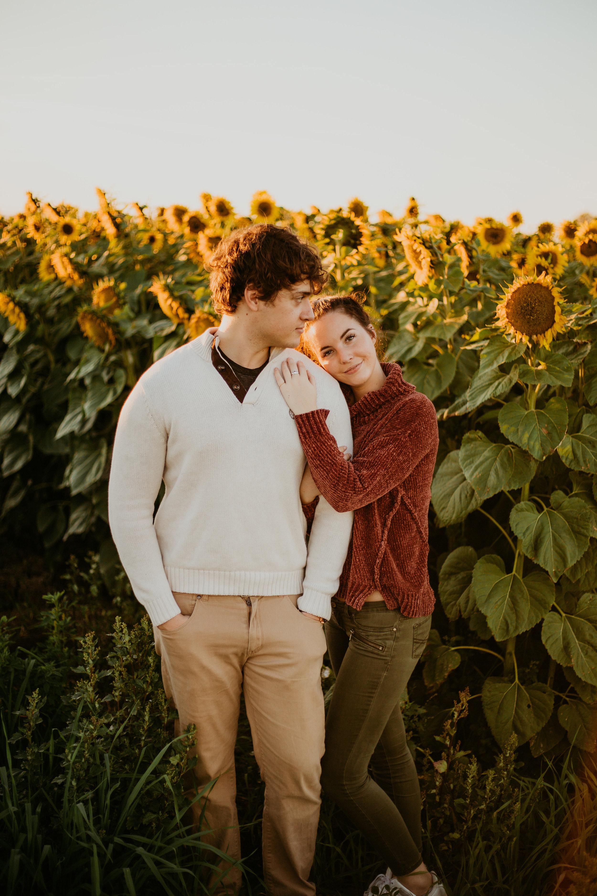 Jenna + Brett Sunflowers-81.jpg