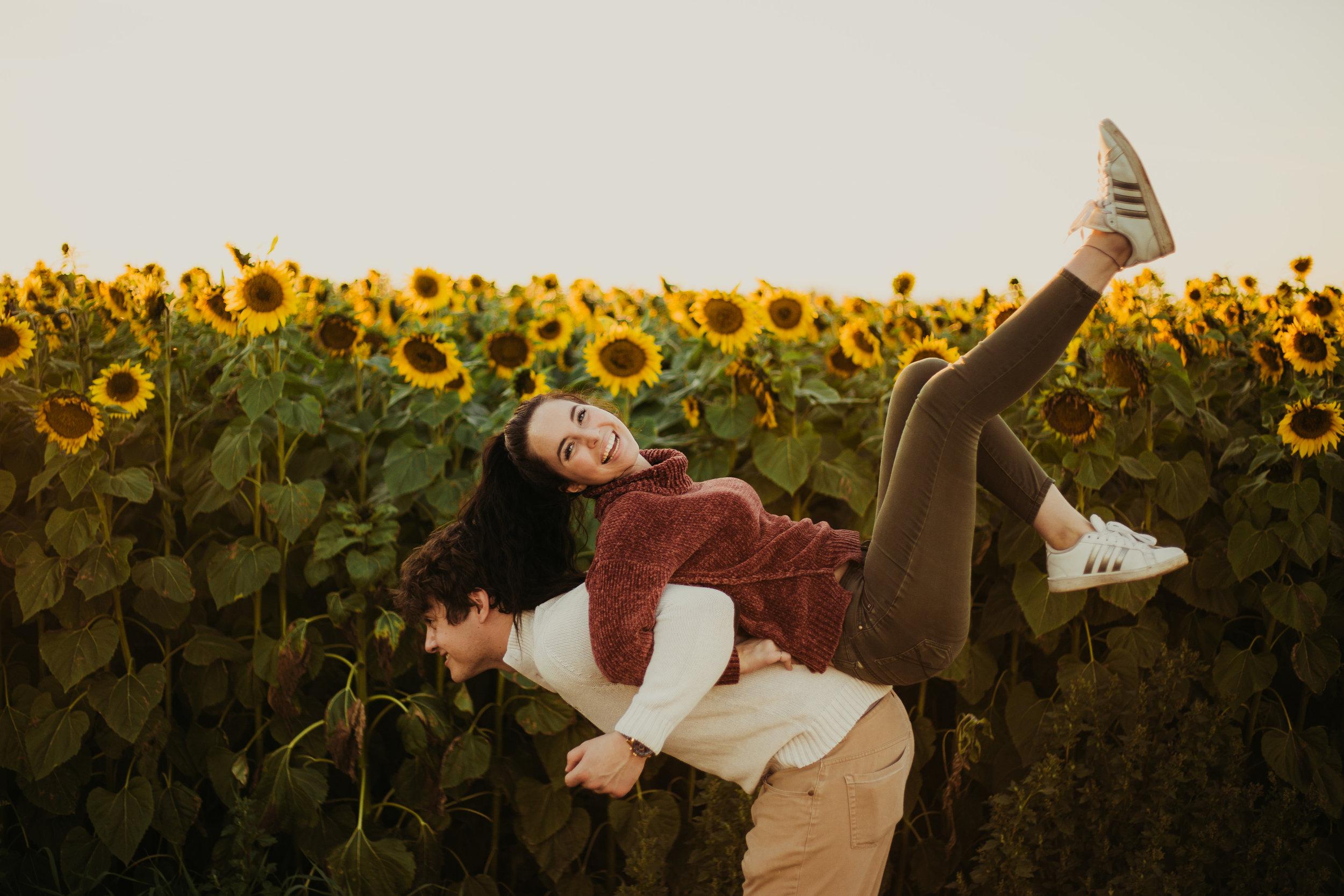 Jenna + Brett Sunflowers-82.jpg