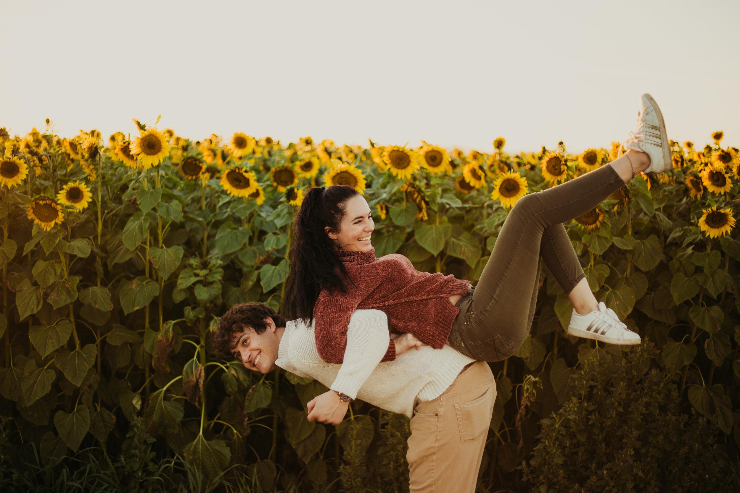 Jenna + Brett Sunflowers-84.jpg