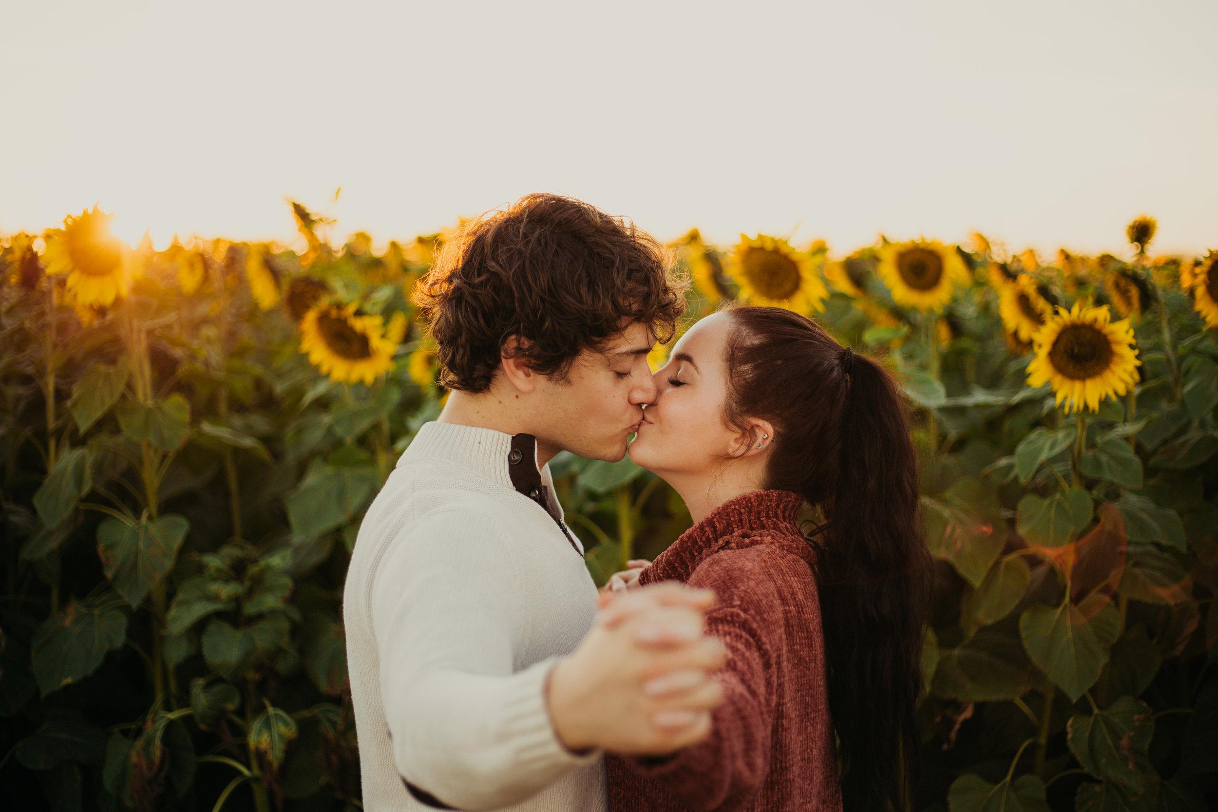 Jenna + Brett Sunflowers-94.jpg