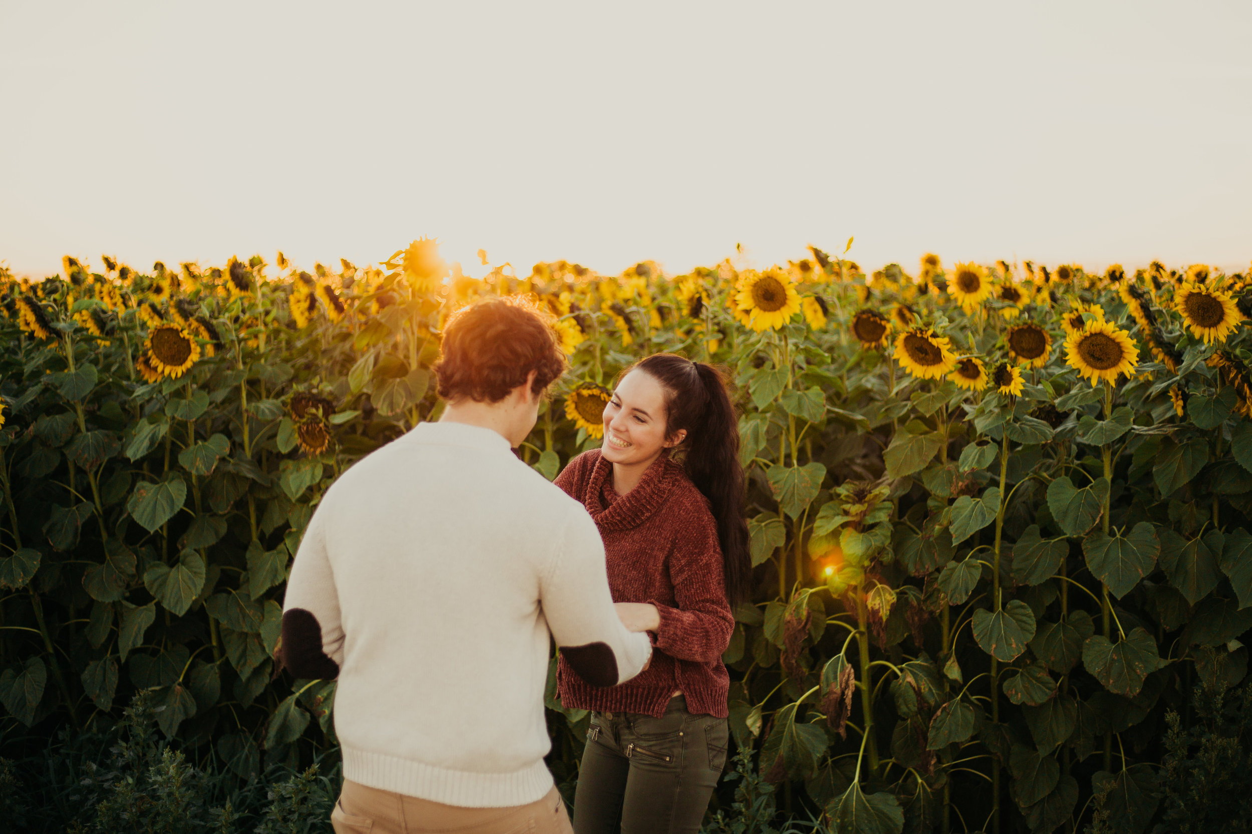 Jenna + Brett Sunflowers-97.jpg