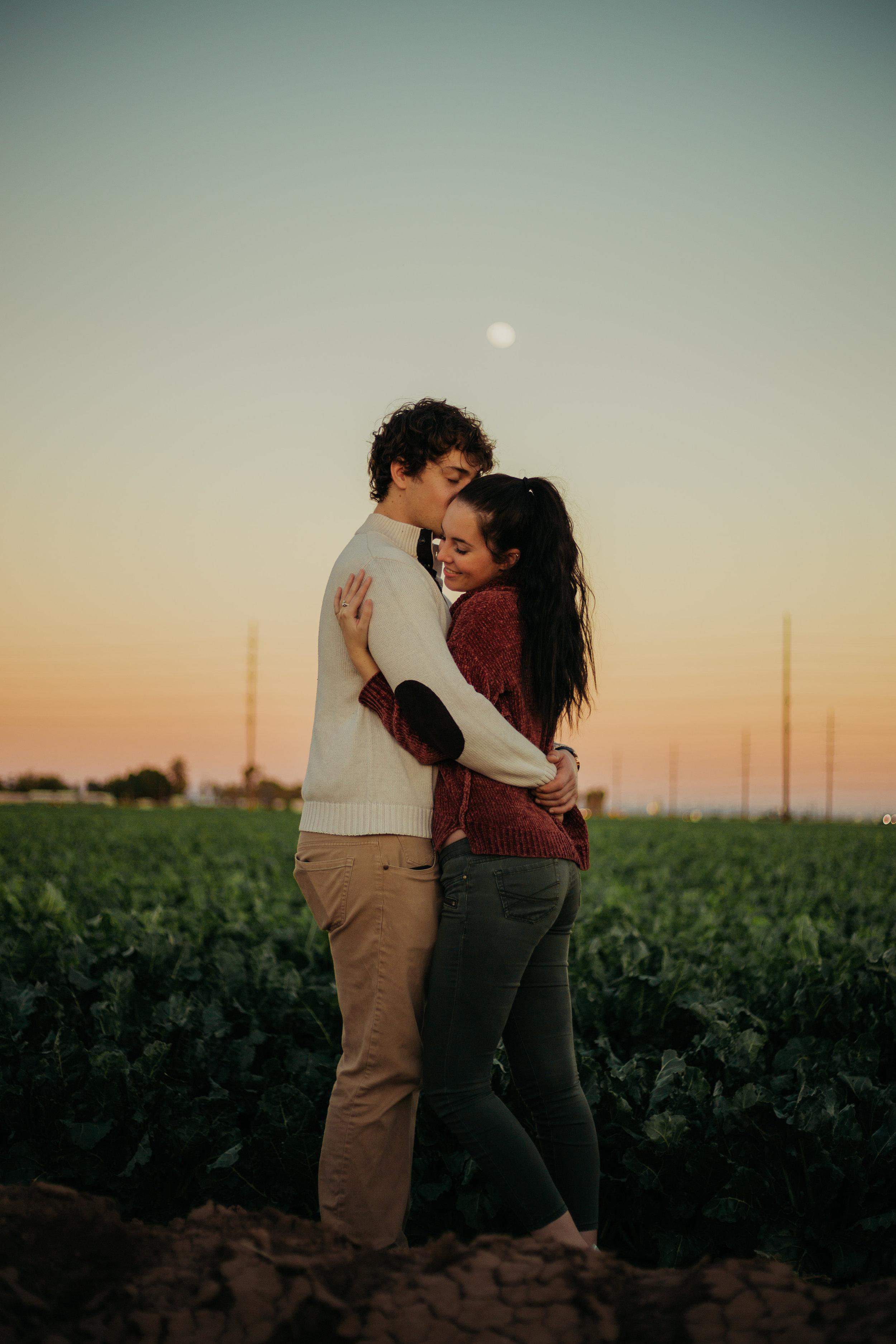 Jenna + Brett Sunflowers-119.jpg
