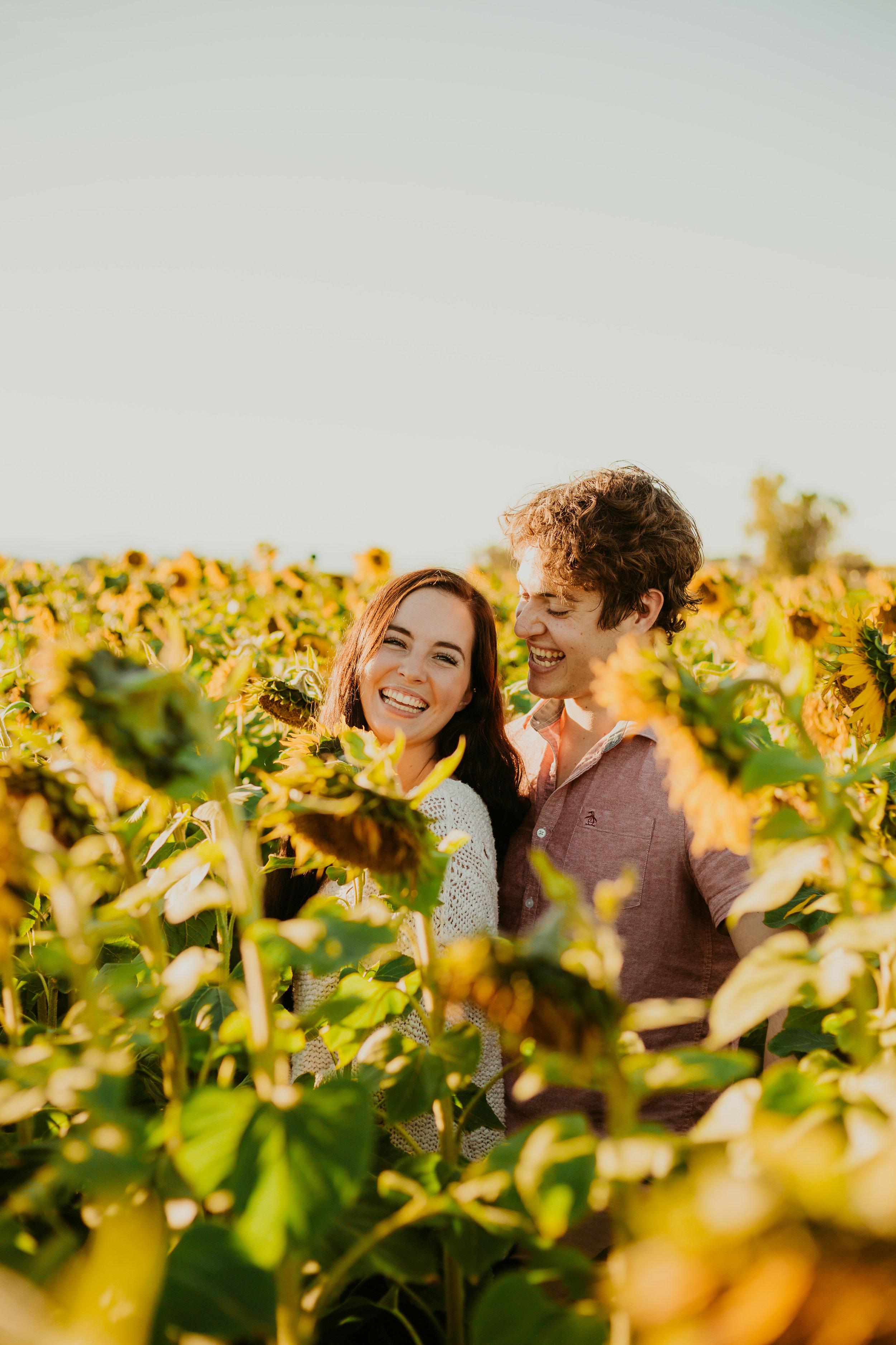 Jenna + Brett Sunflowers-132.jpg