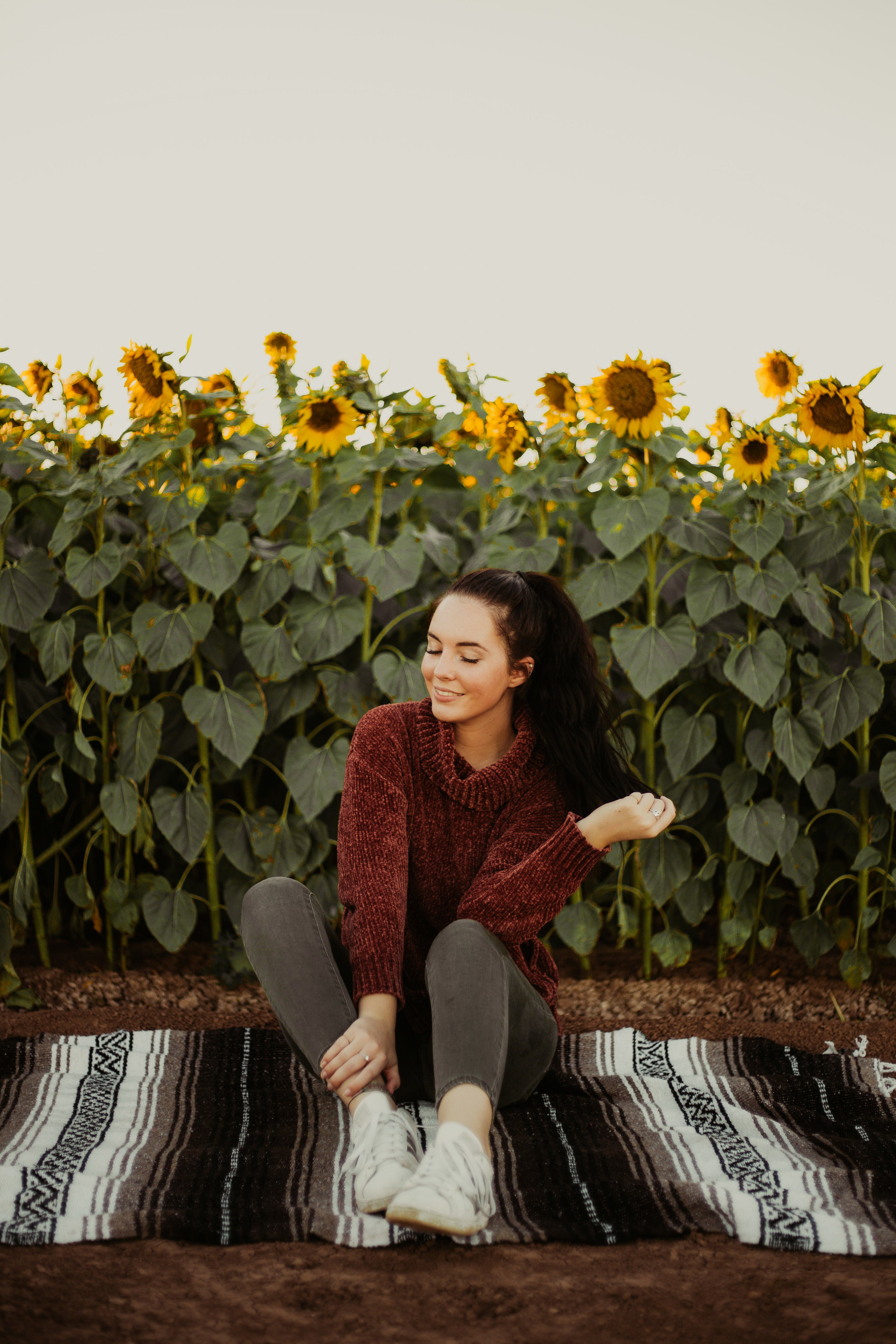 Jenna + Brett Sunflowers-46.jpg