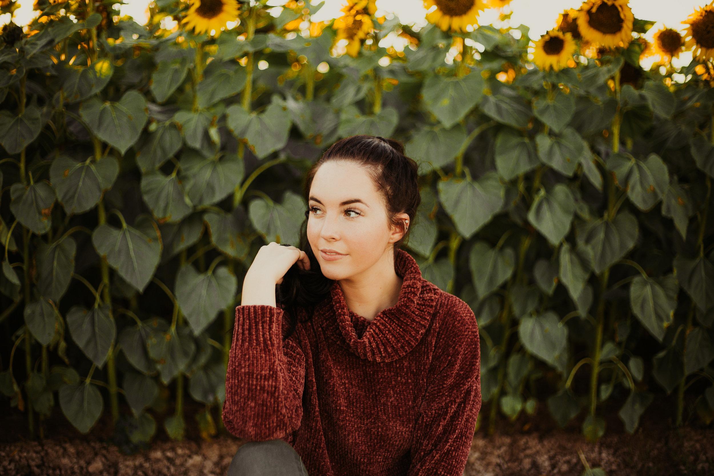 Jenna + Brett Sunflowers-51.jpg