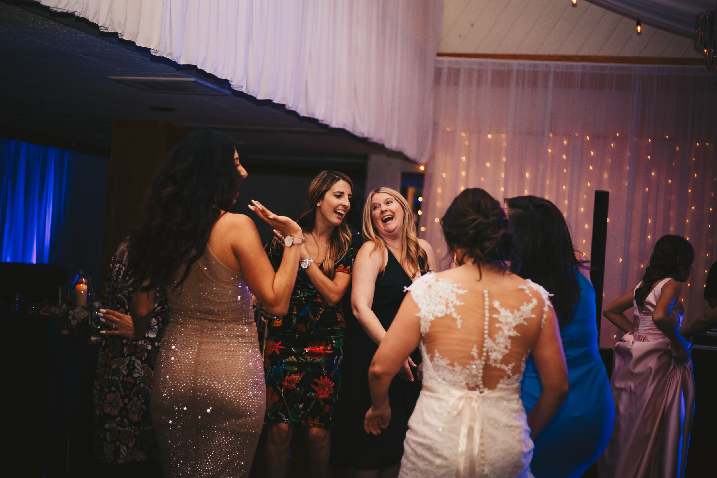 Scott + Veronica Wedding Speeches & Dancing-70.jpg