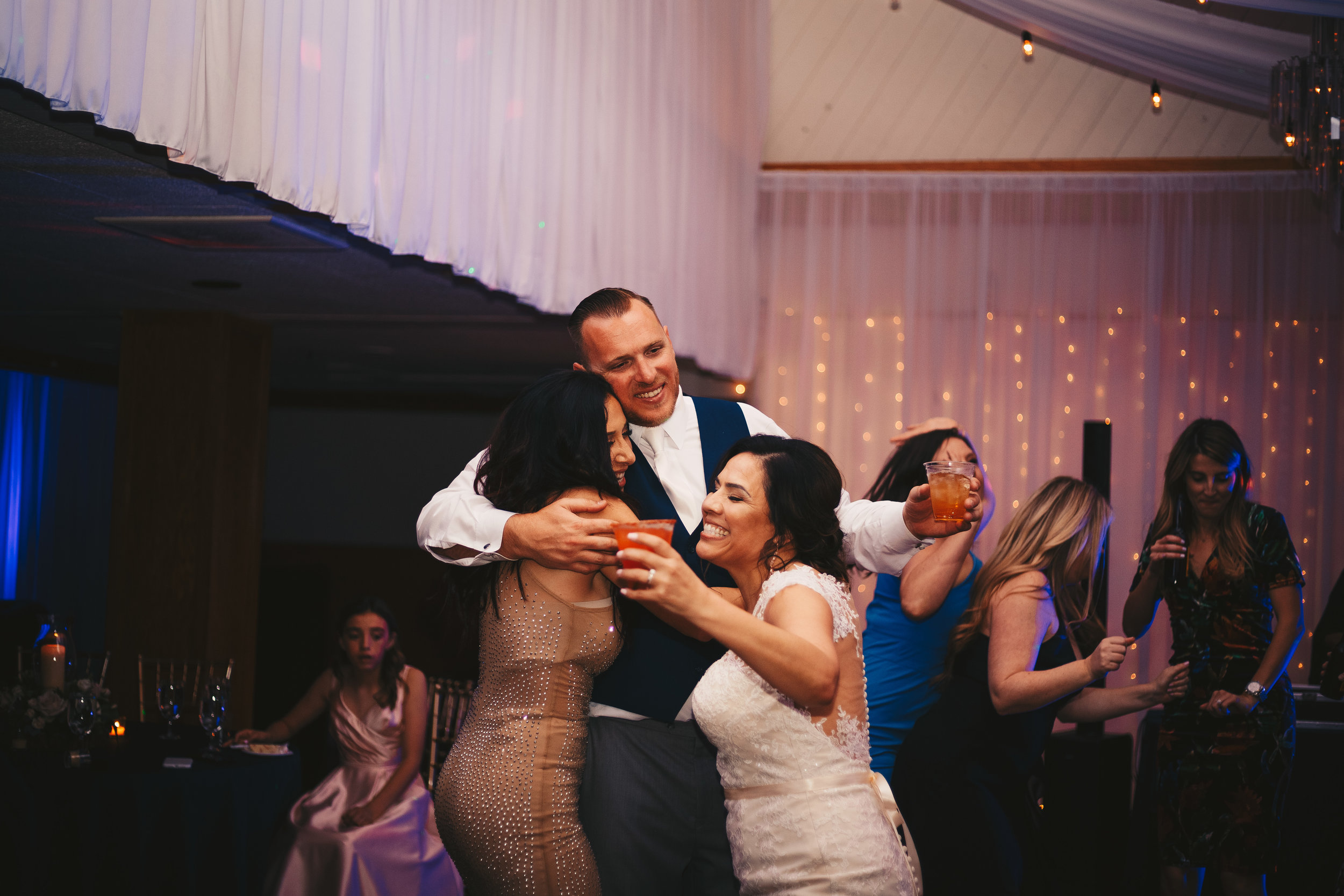 Scott + Veronica Wedding Speeches & Dancing-78.jpg