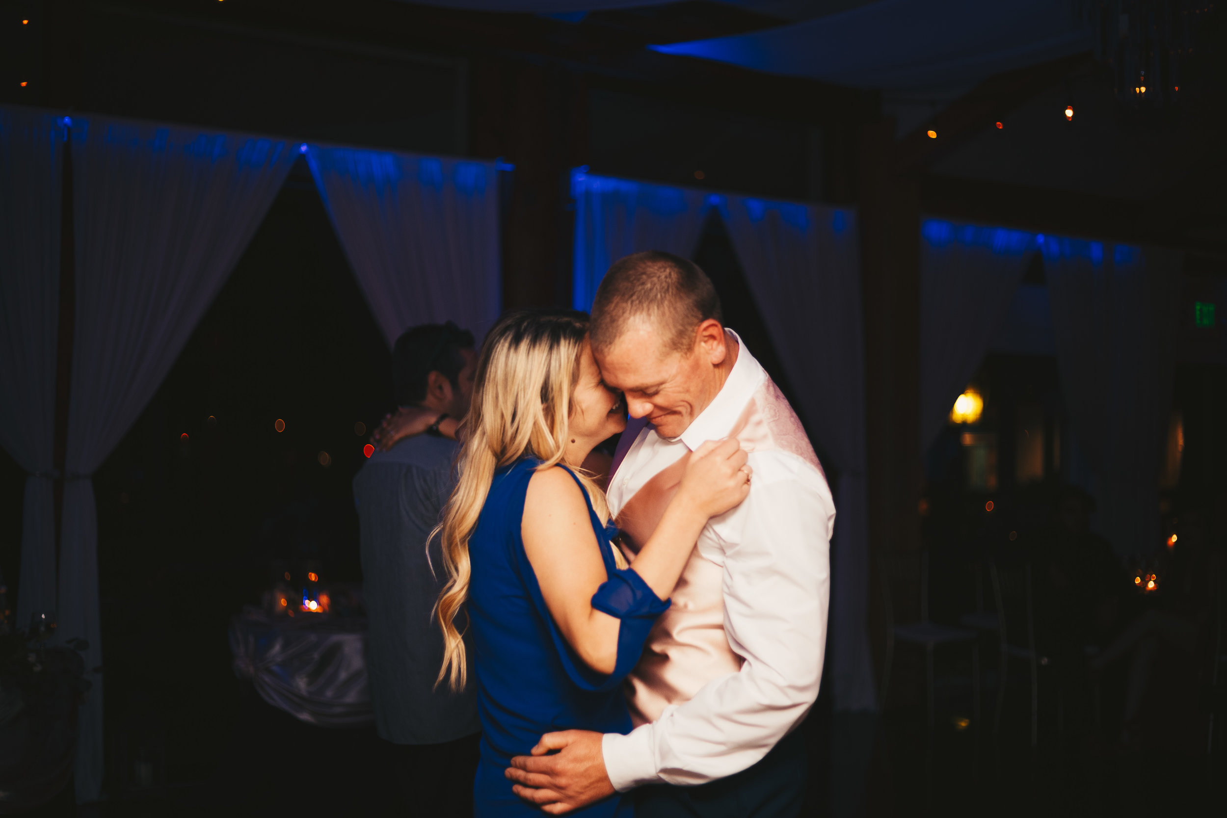 Scott + Veronica Wedding Speeches & Dancing-85.jpg