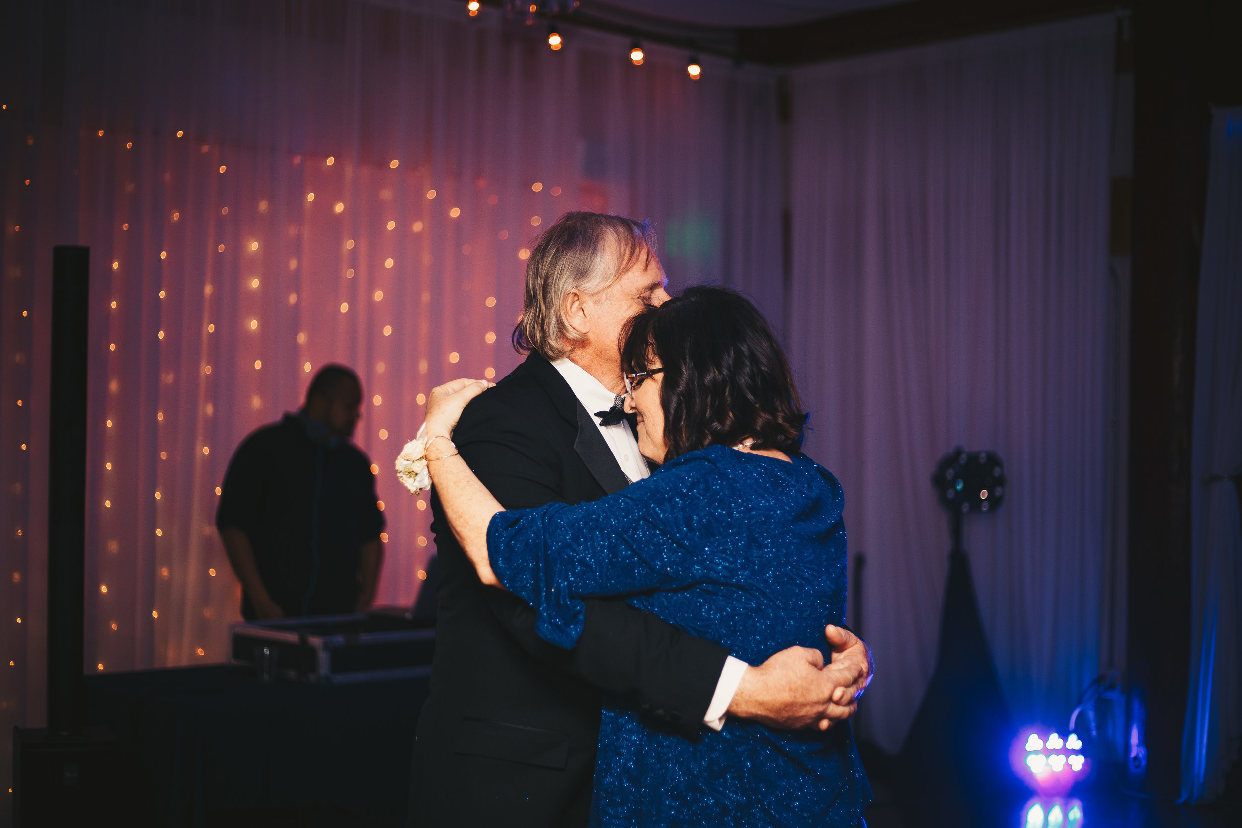 Scott + Veronica Wedding Speeches & Dancing-83.jpg