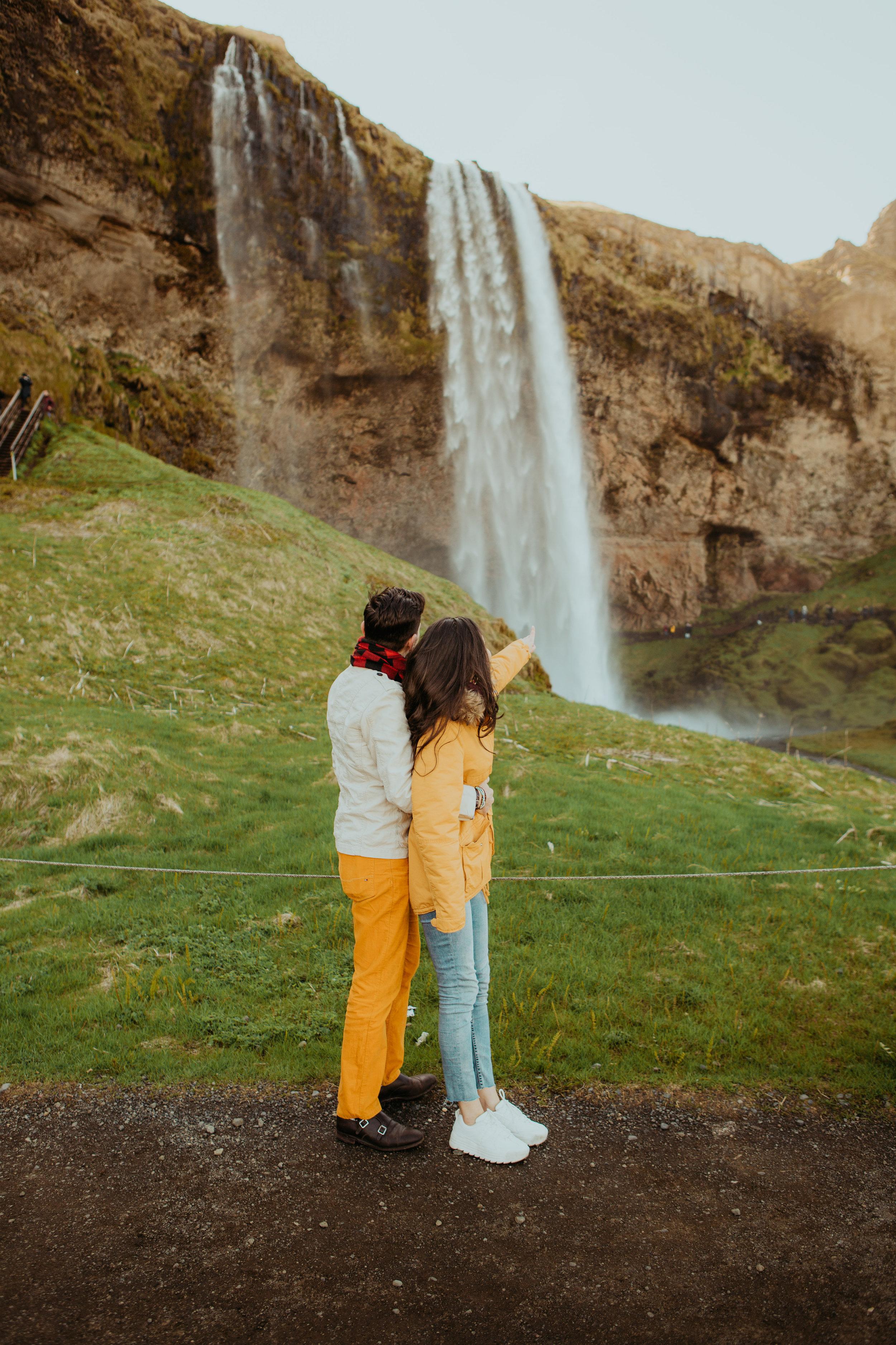 Iceland Couples-9.jpg