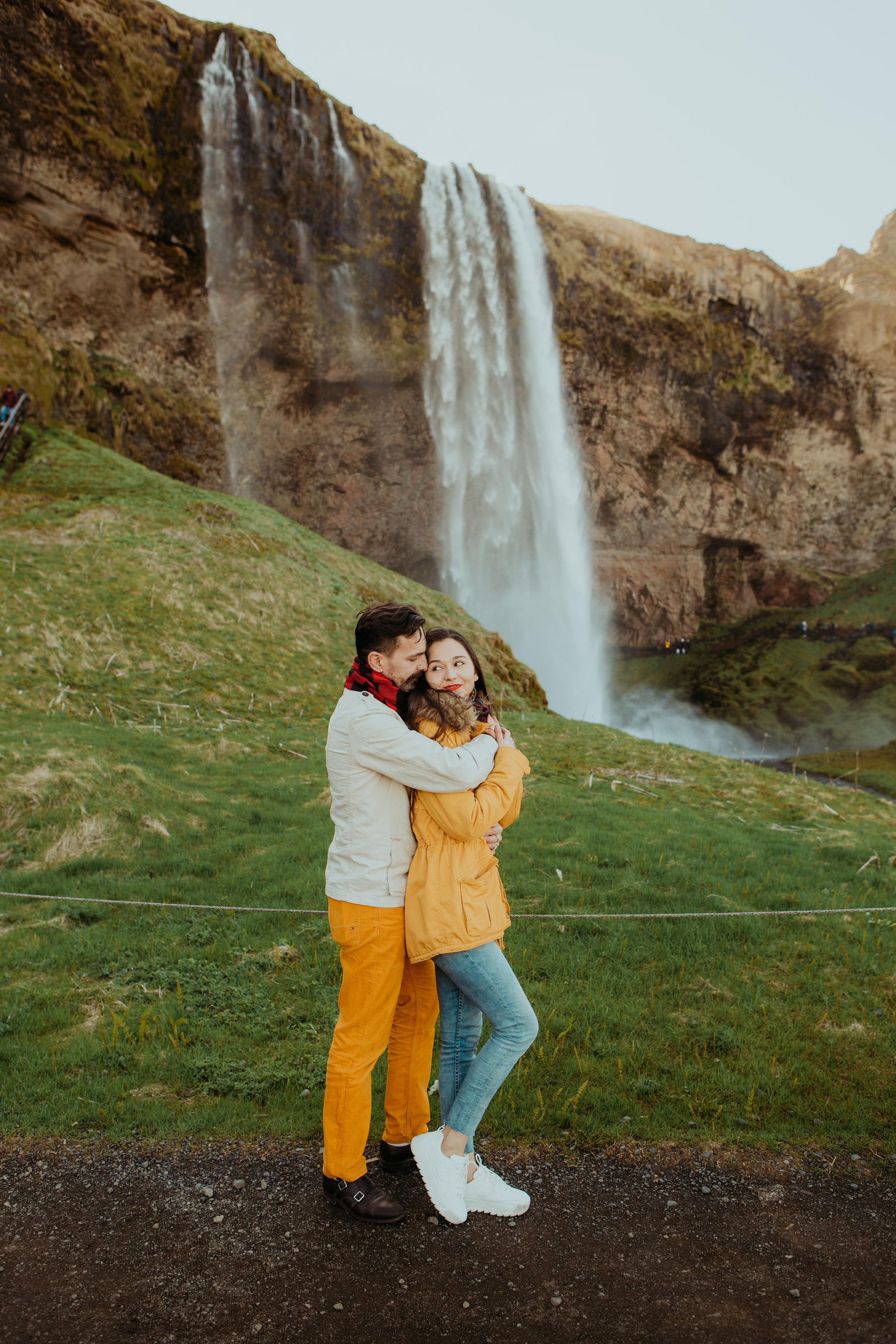 Iceland Couples-11.jpg