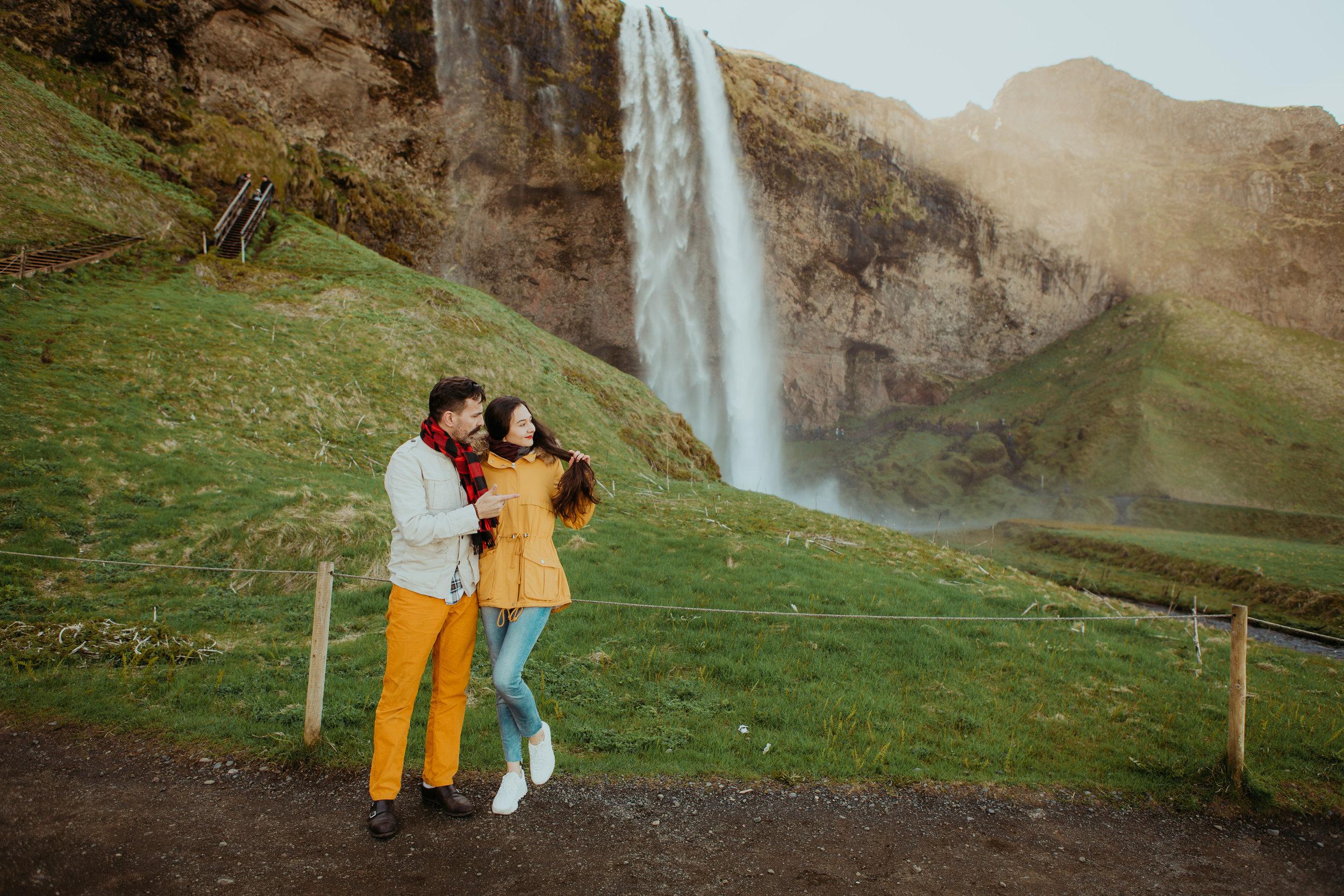 Iceland Couples-15.jpg