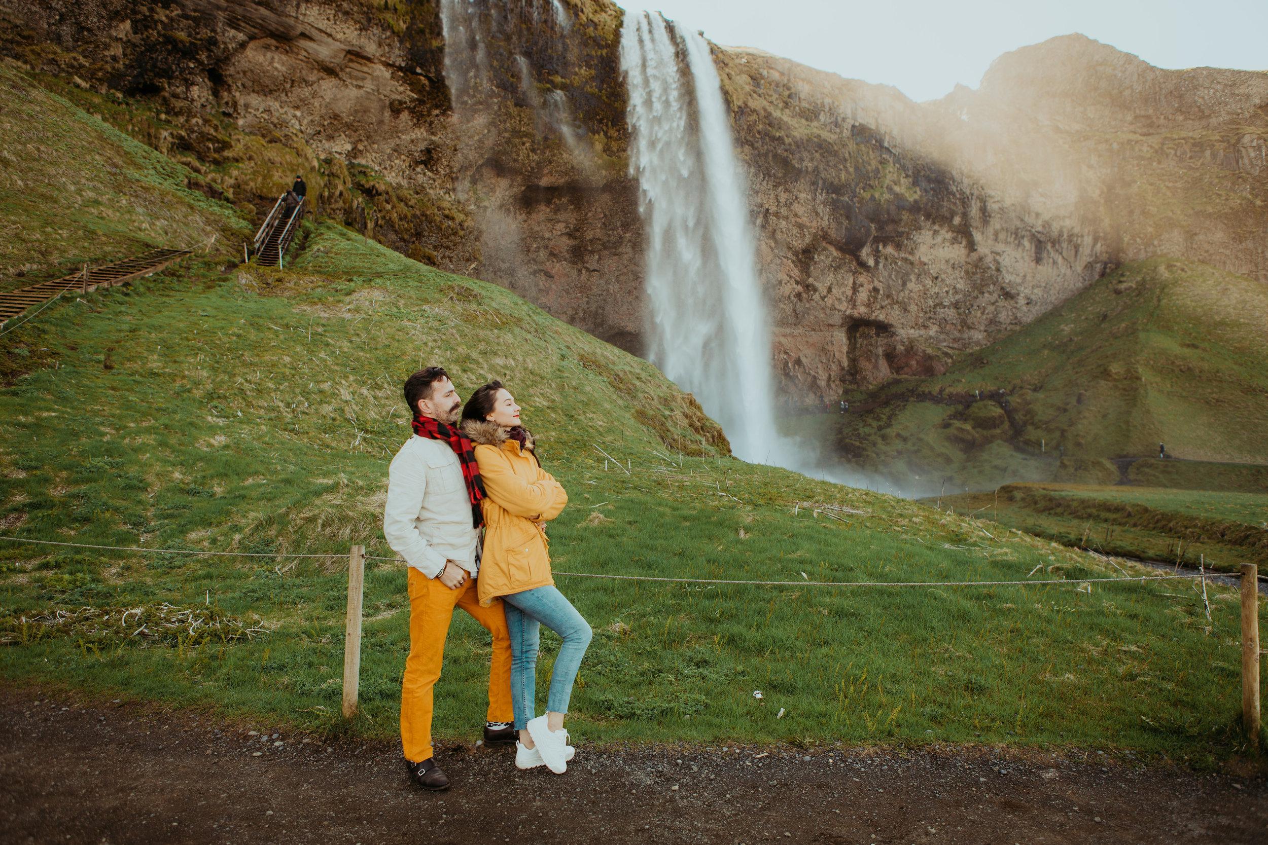 Iceland Couples-19.jpg