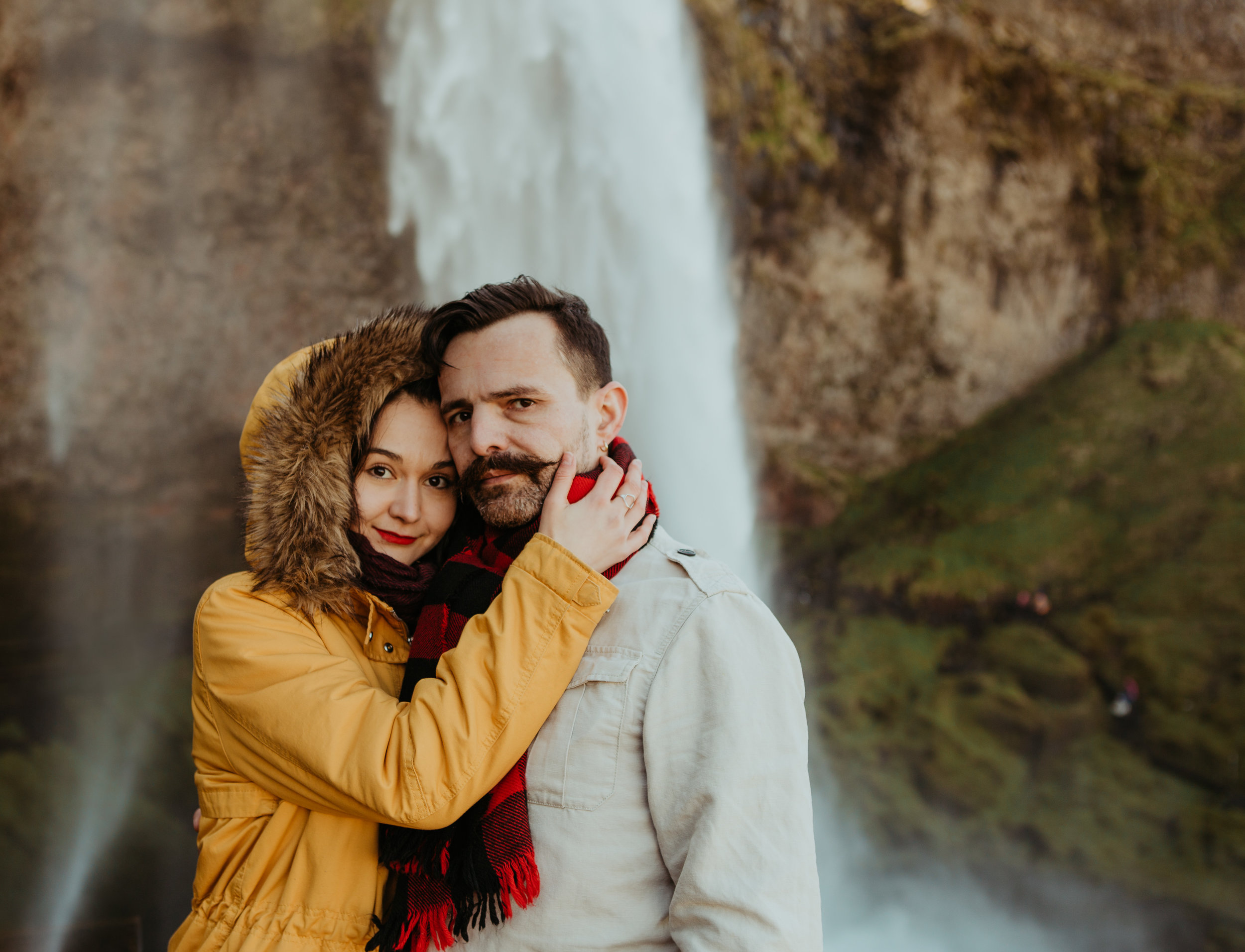 Iceland Couples-20.jpg