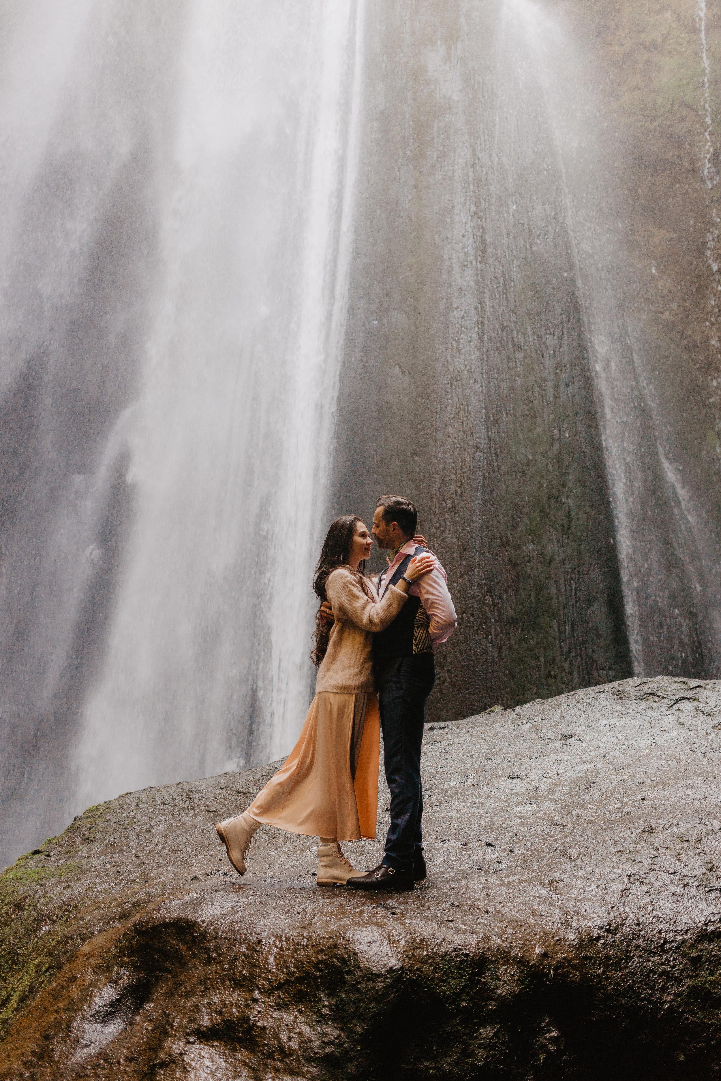 Iceland Couples-120.jpg