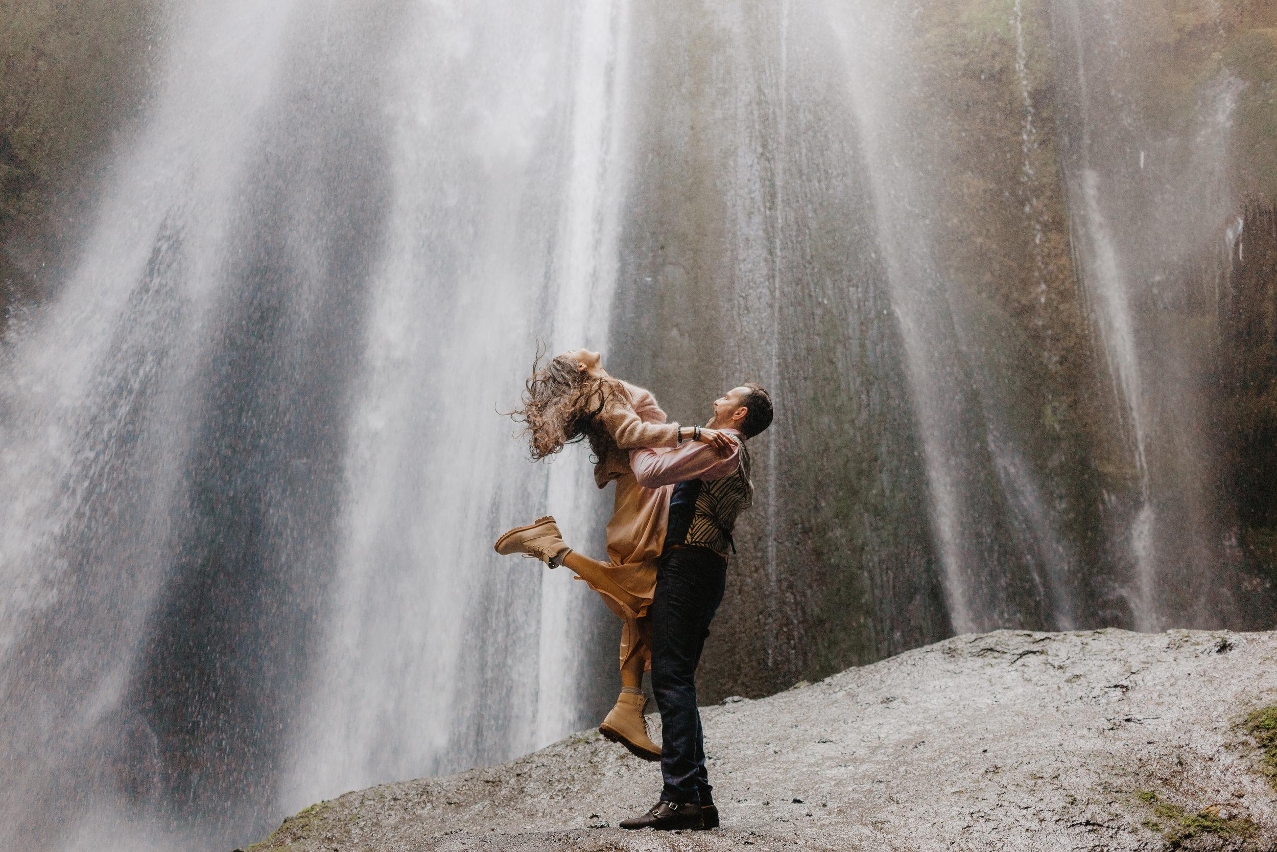 Iceland Couples-123.jpg