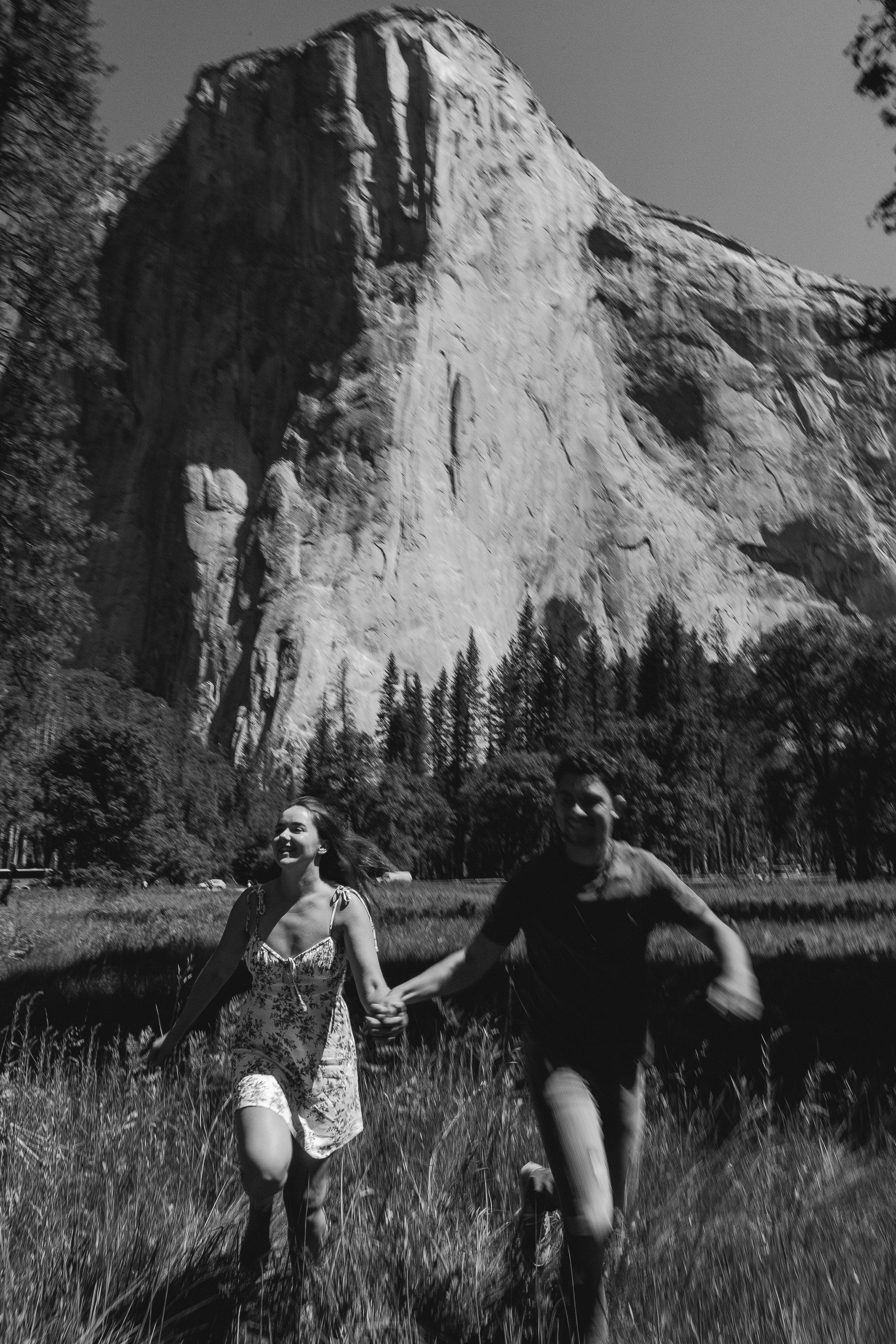 Tessera + Aaron Engagement-198.jpg