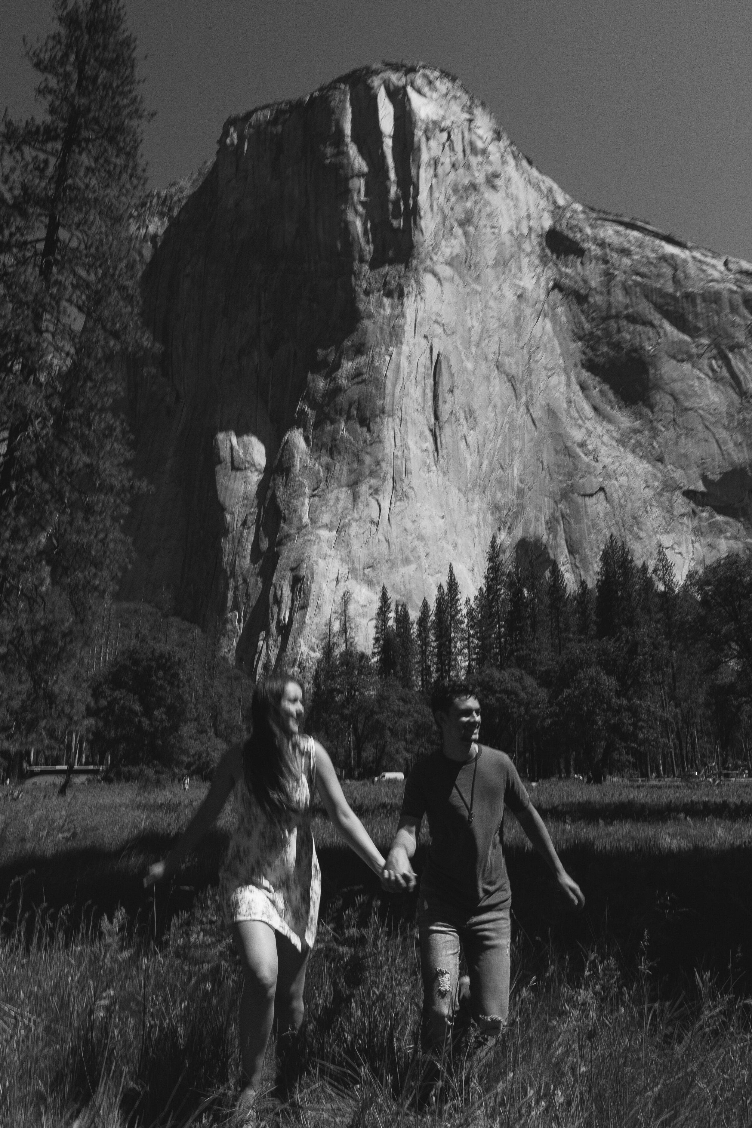 Tessera + Aaron Engagement-203.jpg