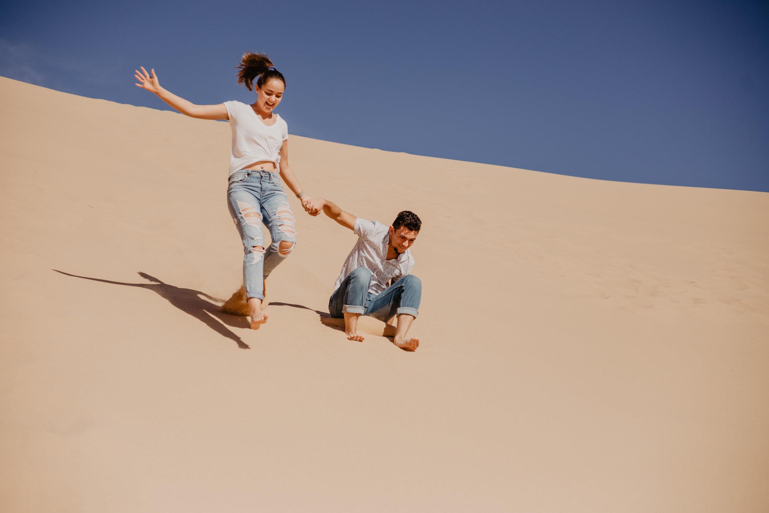 Aaron + Tessera Glamis Sand Dunes-5.jpg