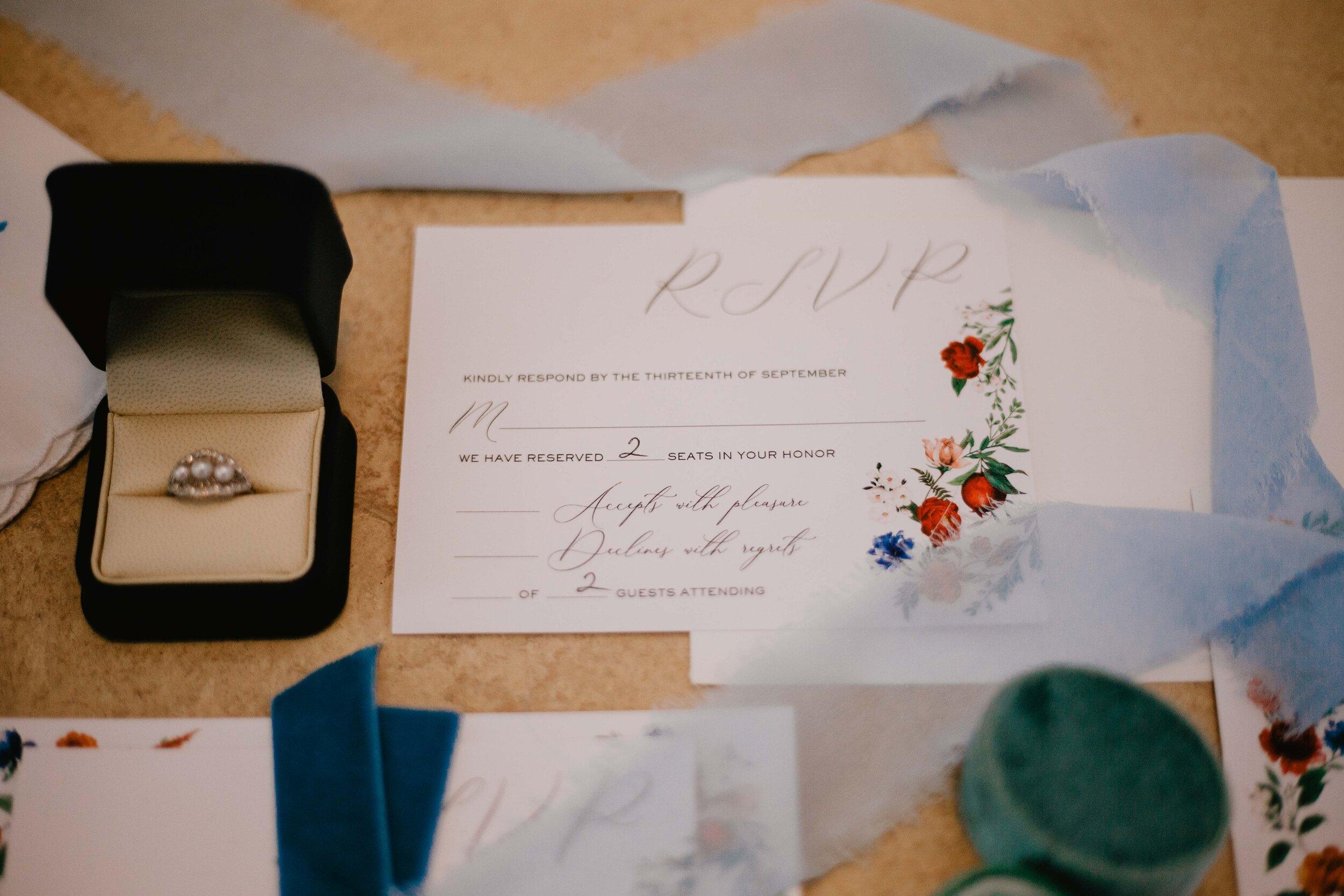 Alexandria + Luis Wedding FOR BLOG-10.jpg