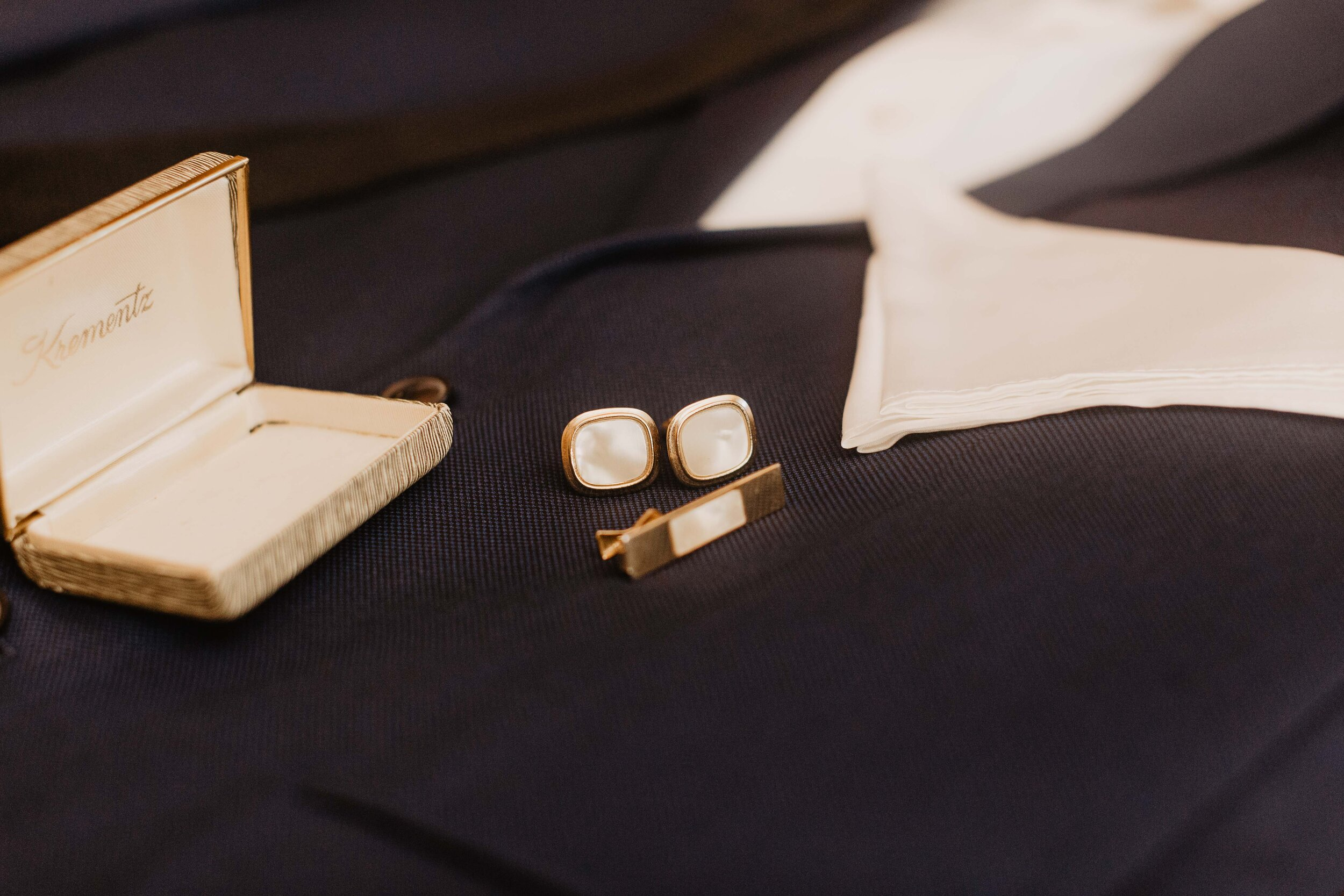 Alexandria + Luis Wedding FOR BLOG-13.jpg