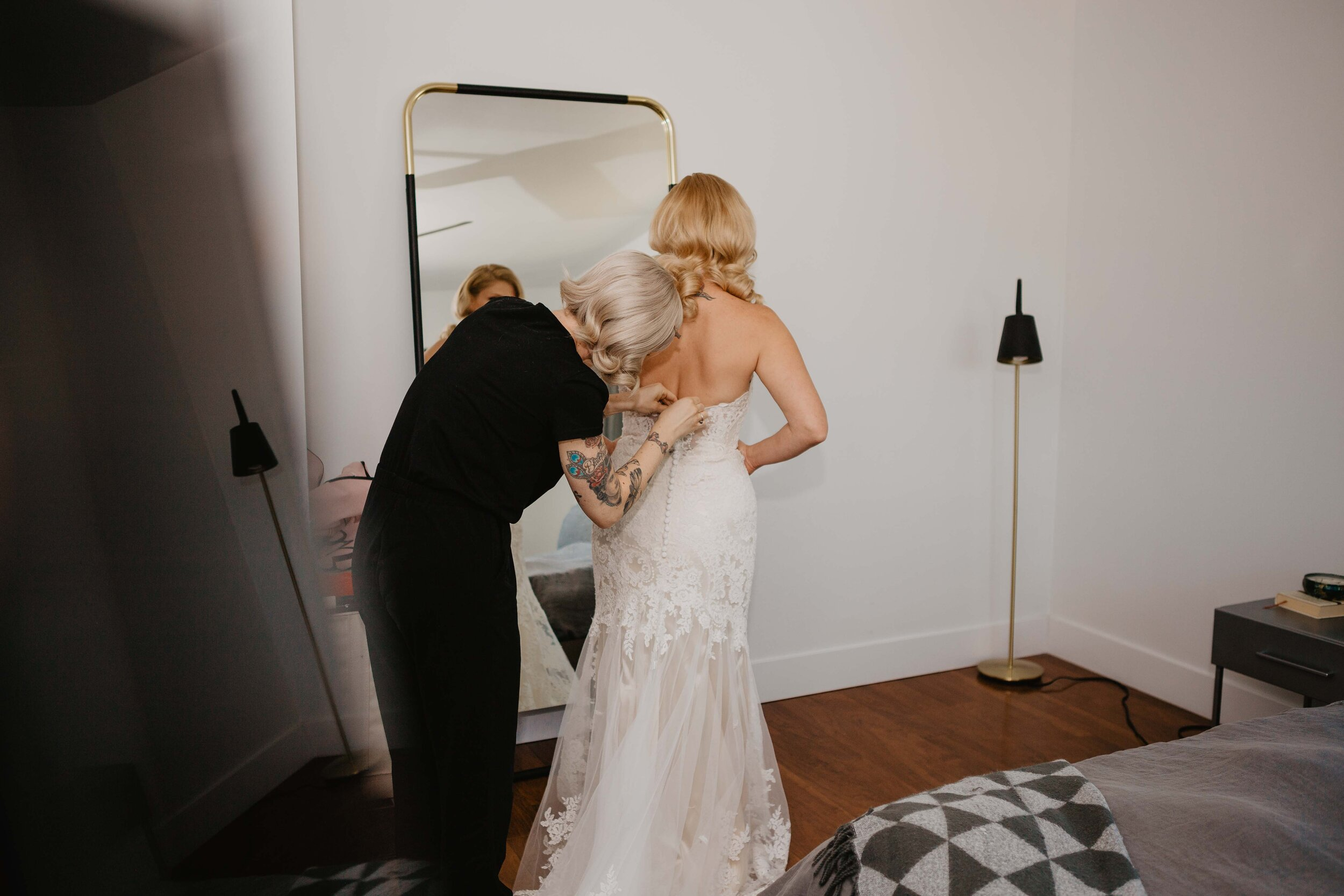 Alexandria + Luis Wedding FOR BLOG-14.jpg