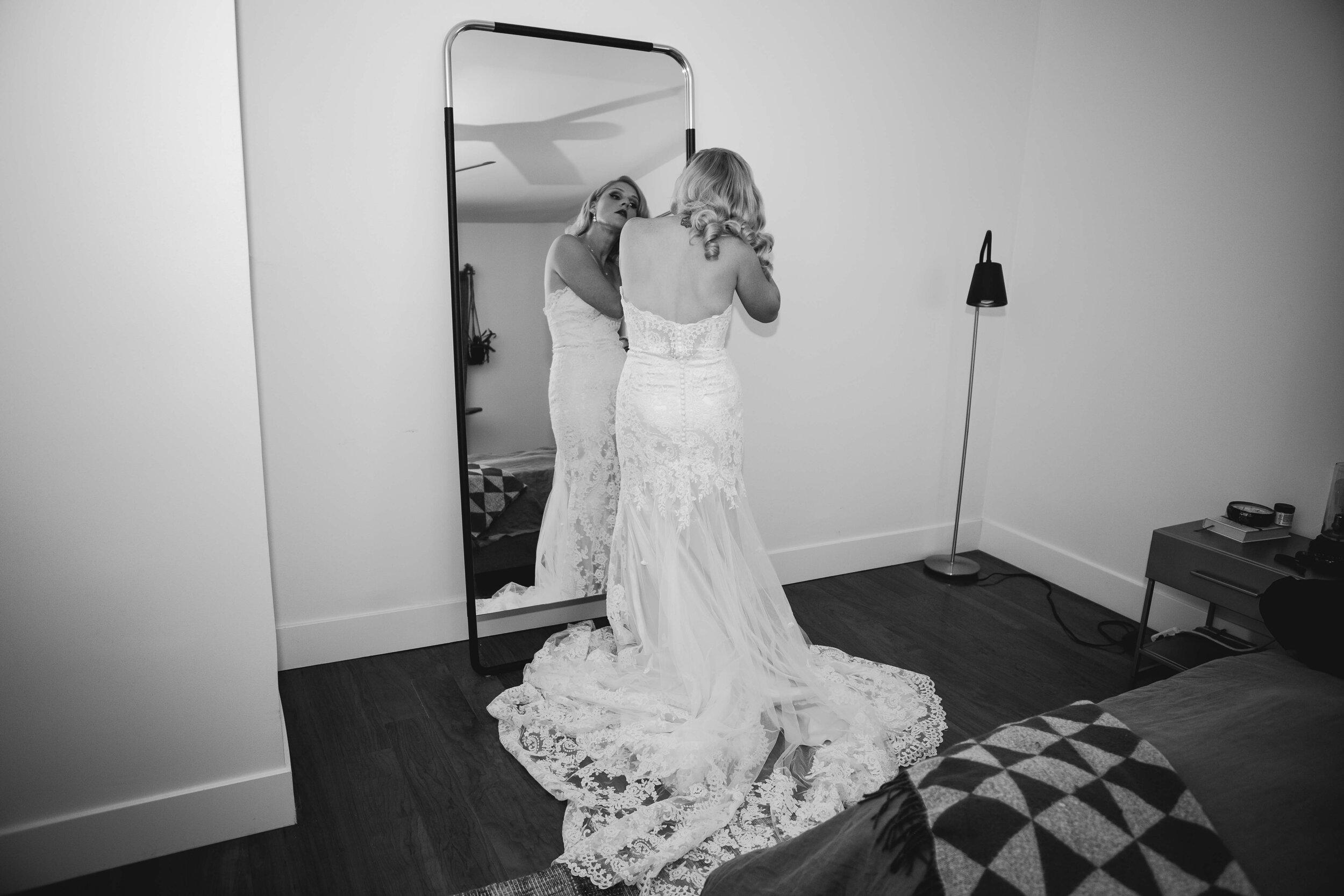 Alexandria + Luis Wedding FOR BLOG-20.jpg