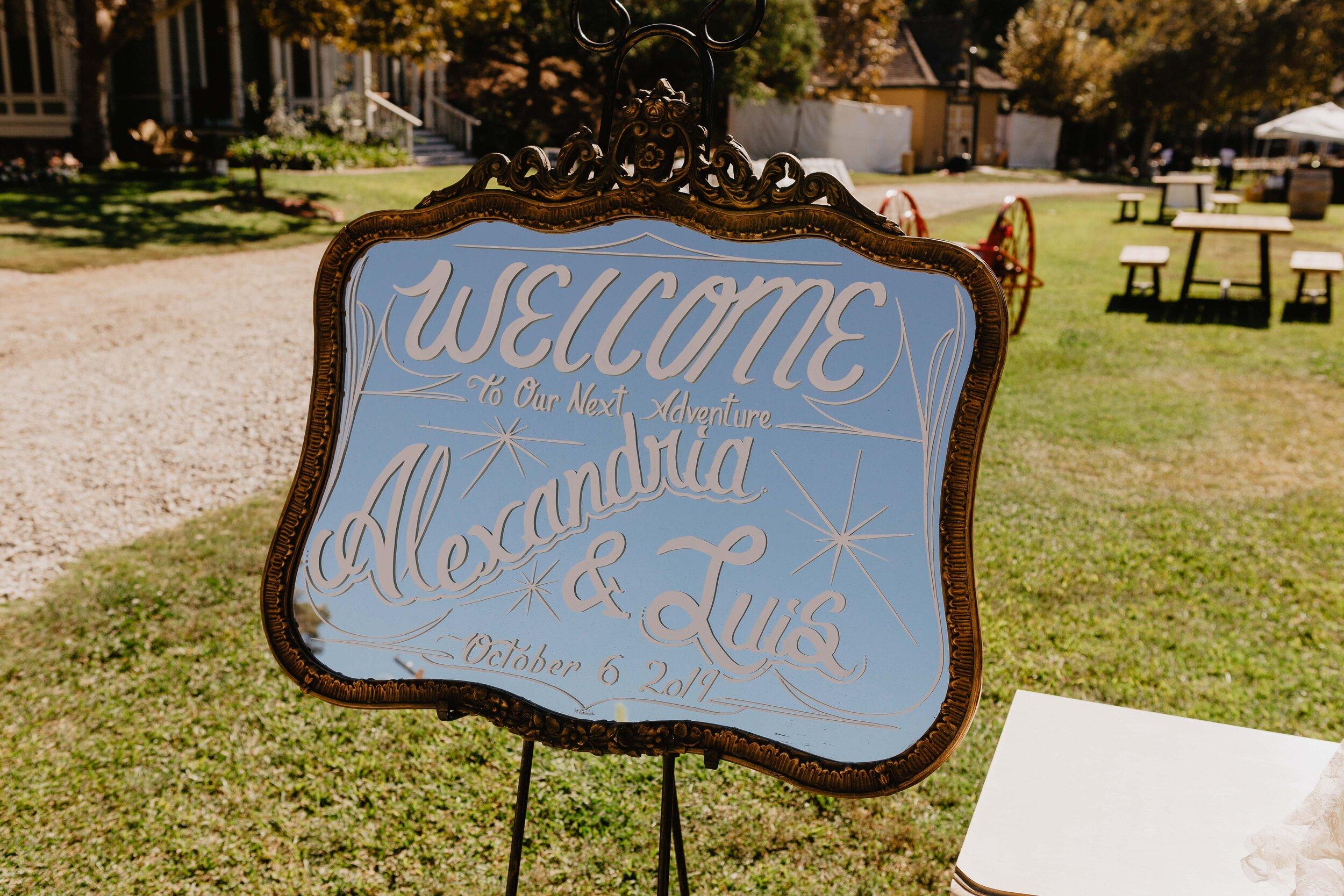 Alexandria + Luis Wedding FOR BLOG-30.jpg