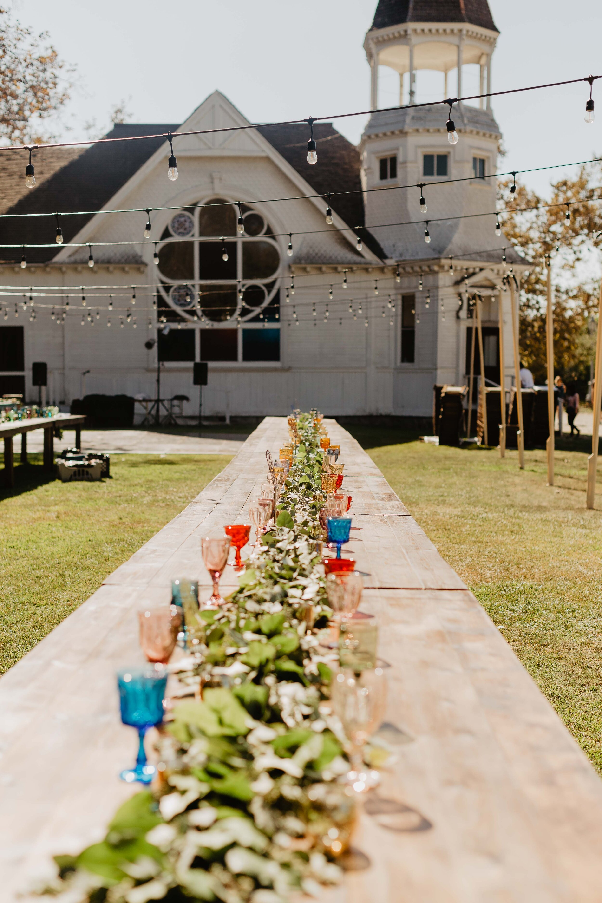 Alexandria + Luis Wedding FOR BLOG-32.jpg