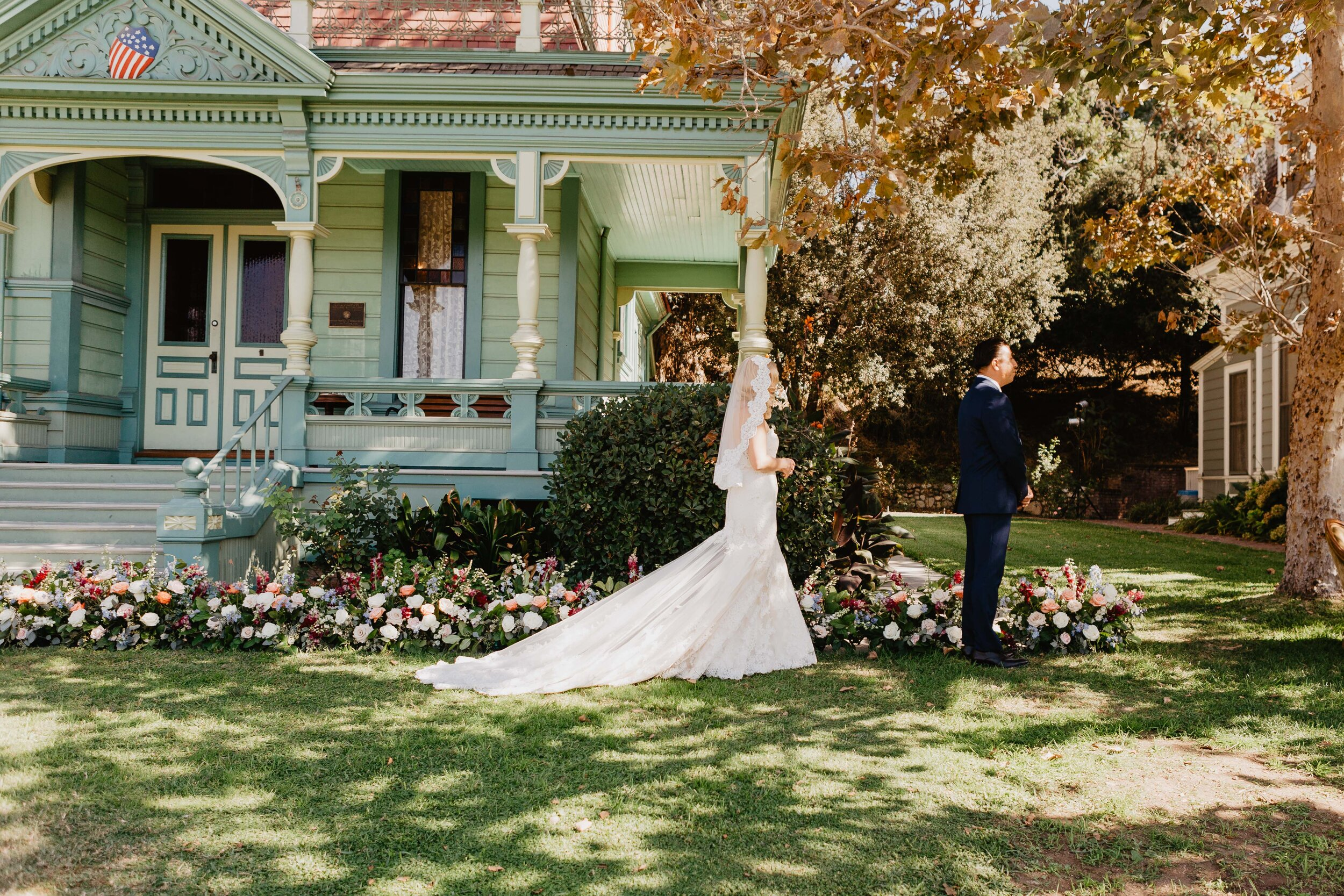 Alexandria + Luis Wedding FOR BLOG-35.jpg
