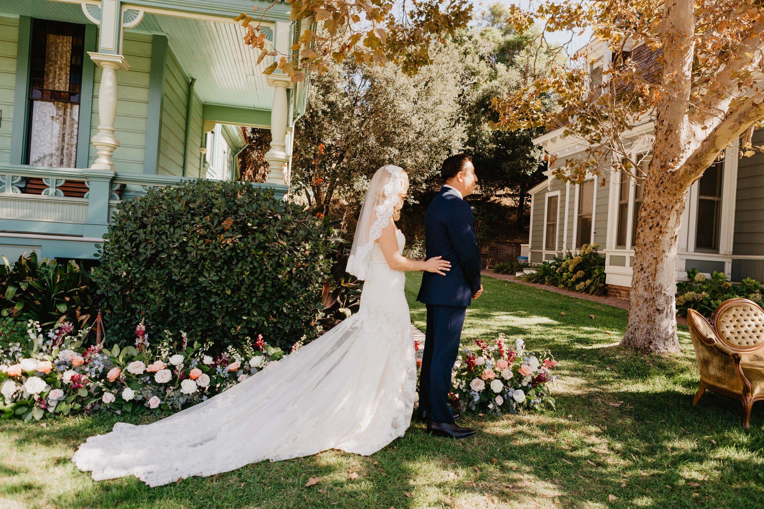 Alexandria + Luis Wedding FOR BLOG-36.jpg
