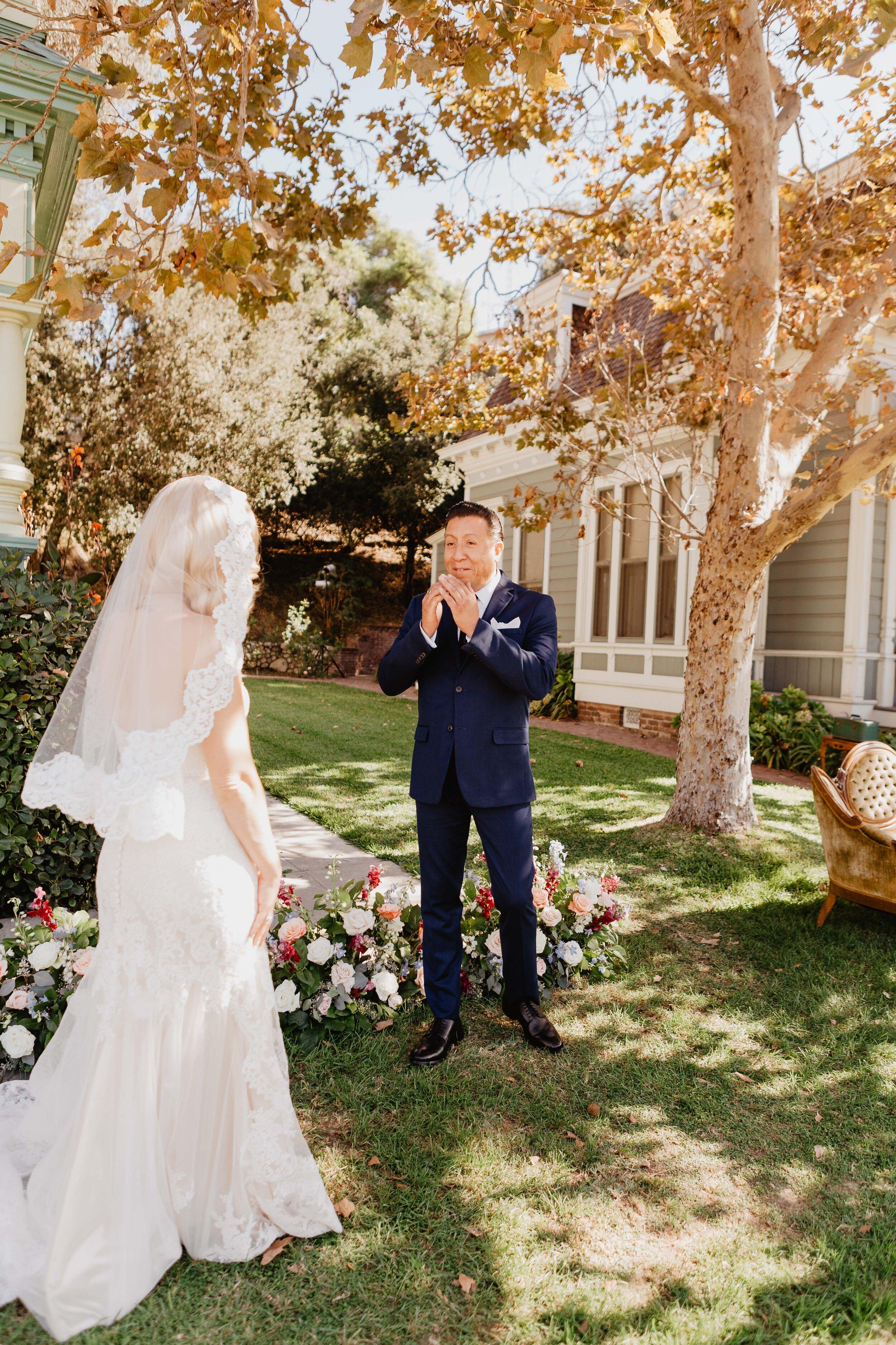Alexandria + Luis Wedding FOR BLOG-37.jpg