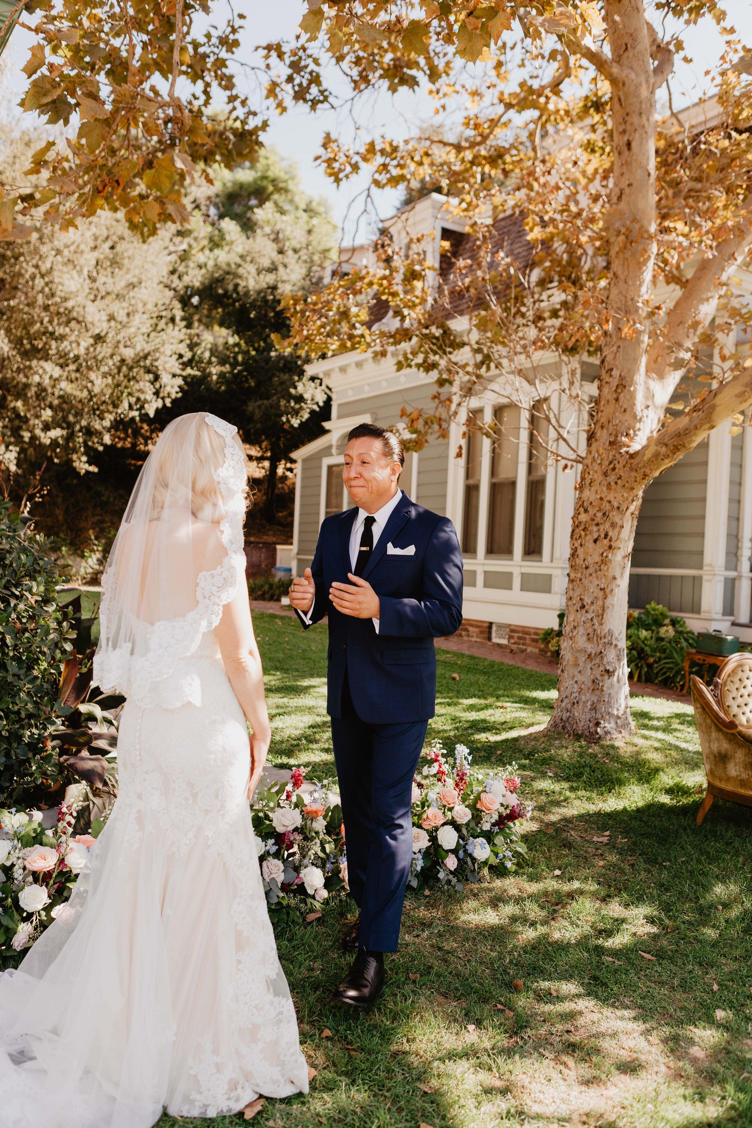 Alexandria + Luis Wedding FOR BLOG-39.jpg