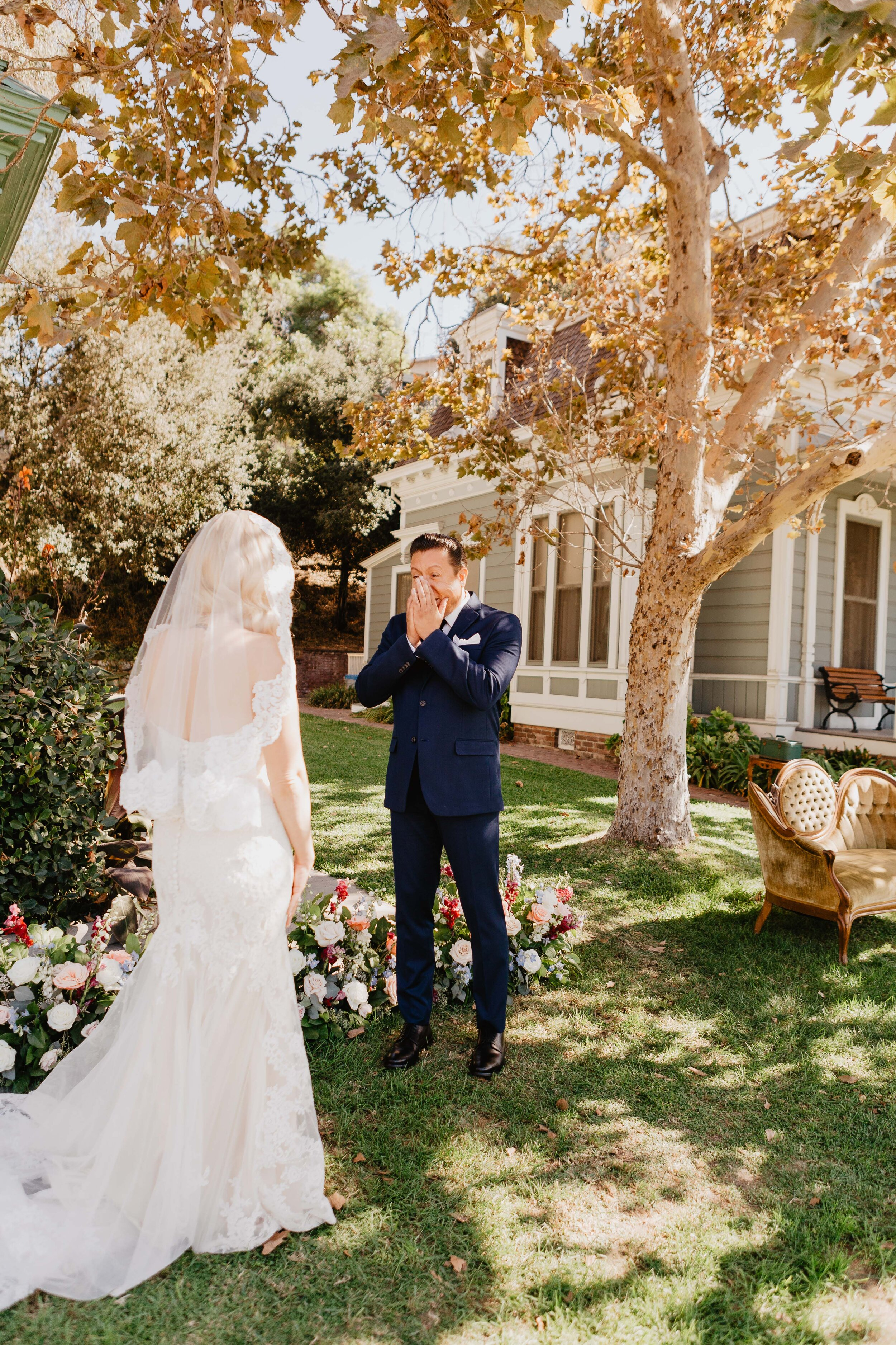 Alexandria + Luis Wedding FOR BLOG-38.jpg