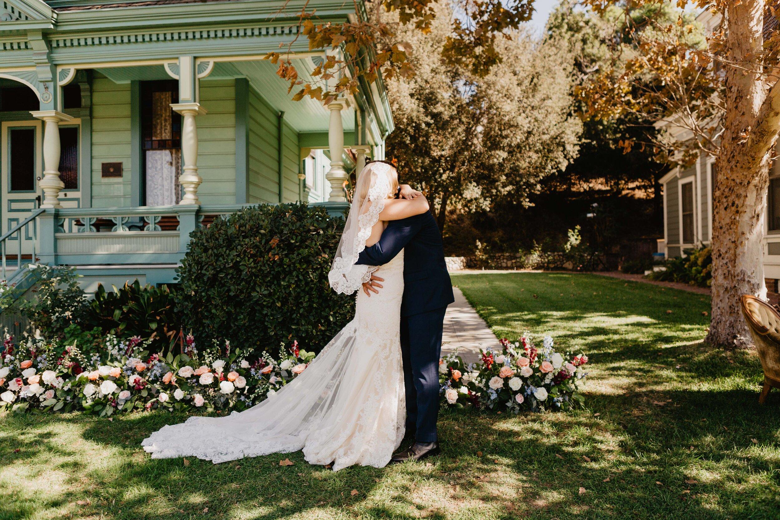 Alexandria + Luis Wedding FOR BLOG-41.jpg