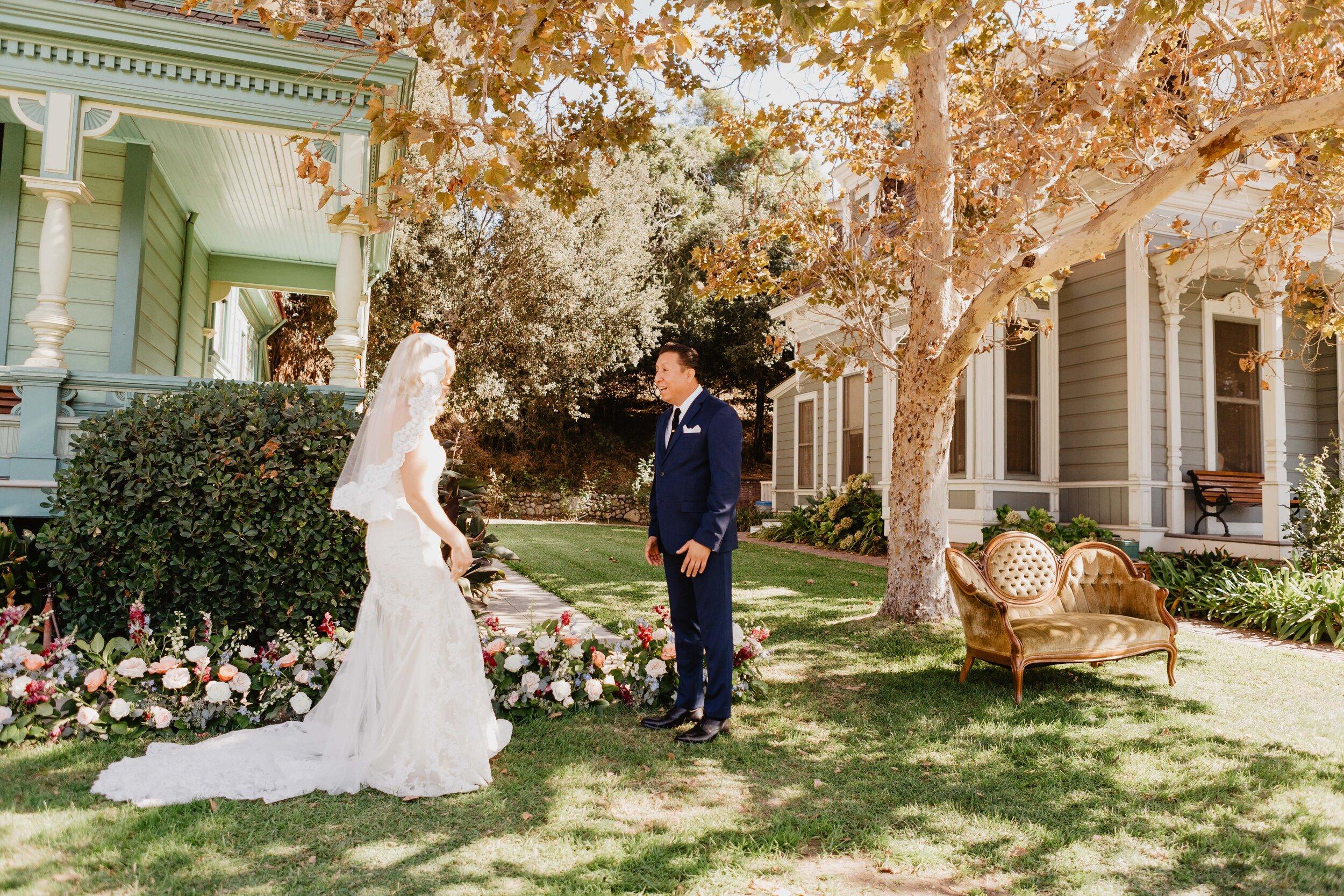 Alexandria + Luis Wedding FOR BLOG-40.jpg