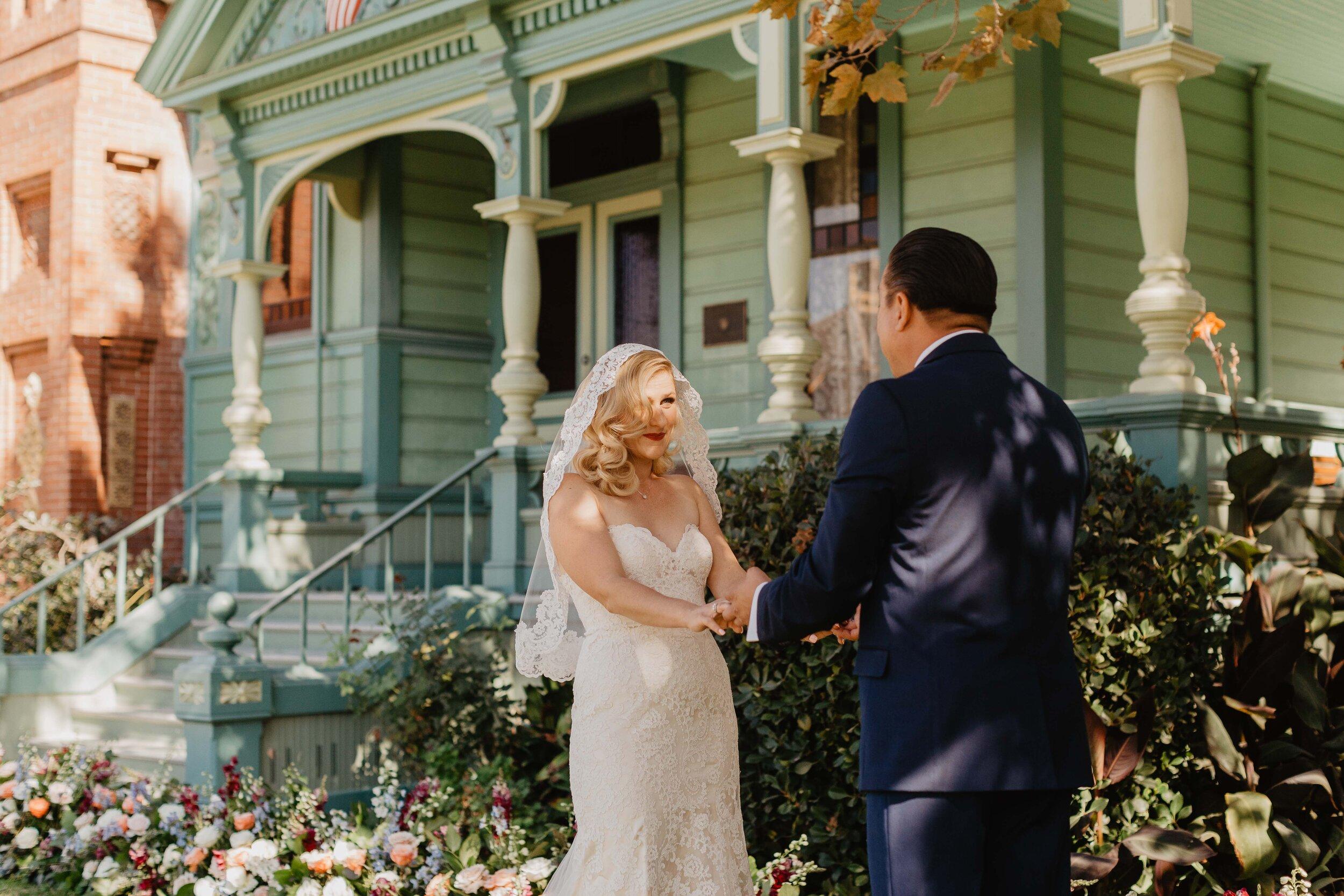 Alexandria + Luis Wedding FOR BLOG-42.jpg